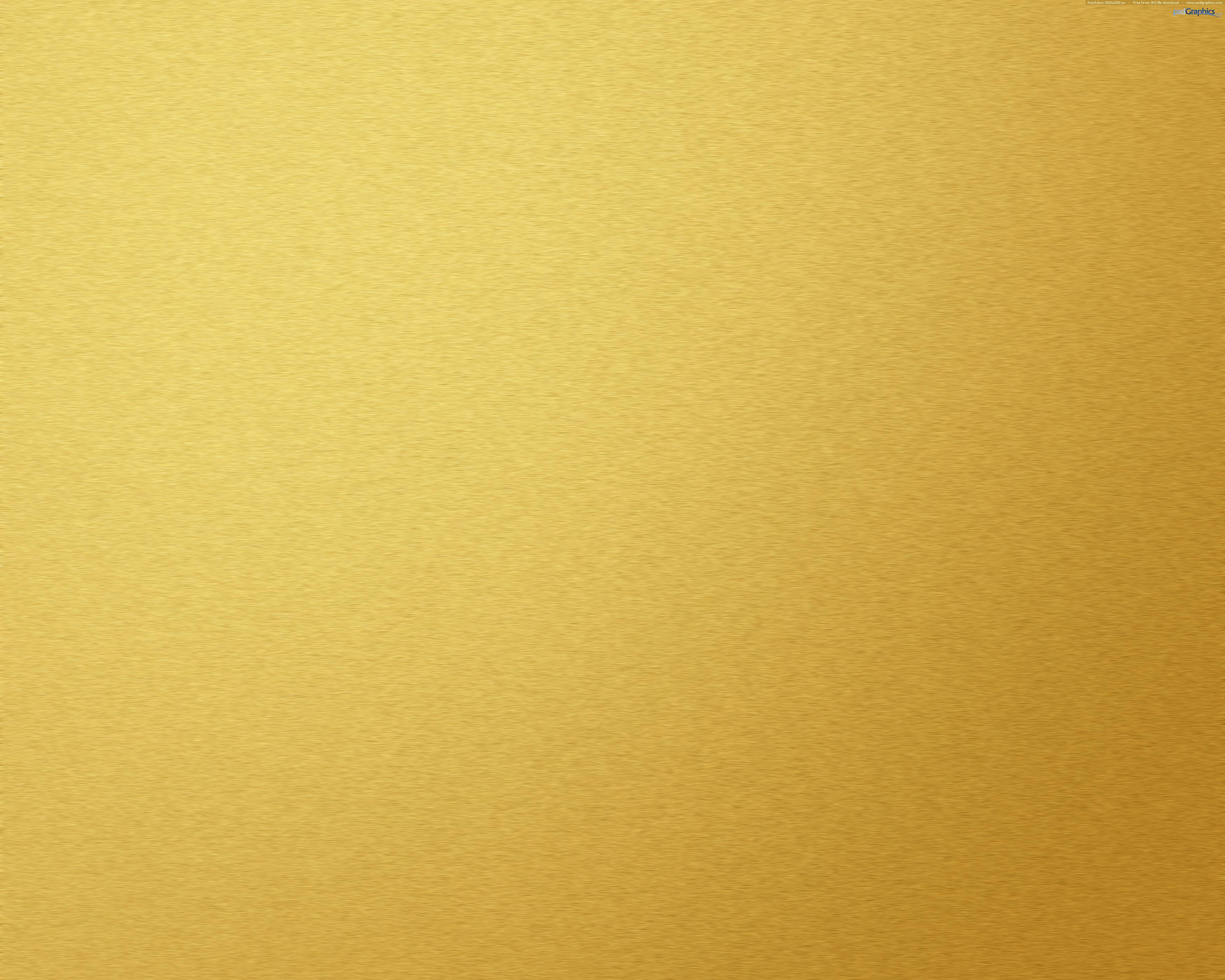 Gold color backgrounds wallpaper cave for Gold wallpaper