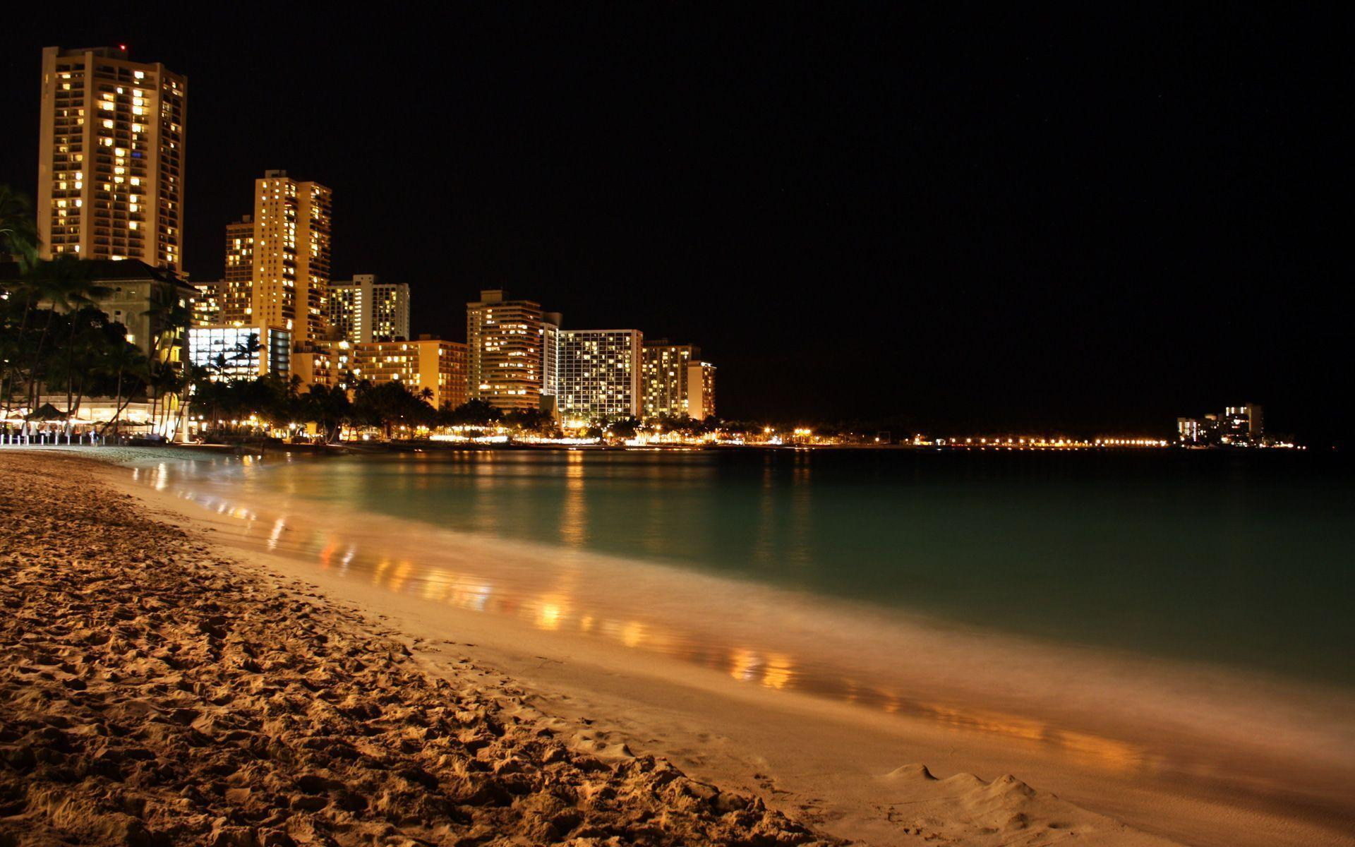 night city beach in -#main