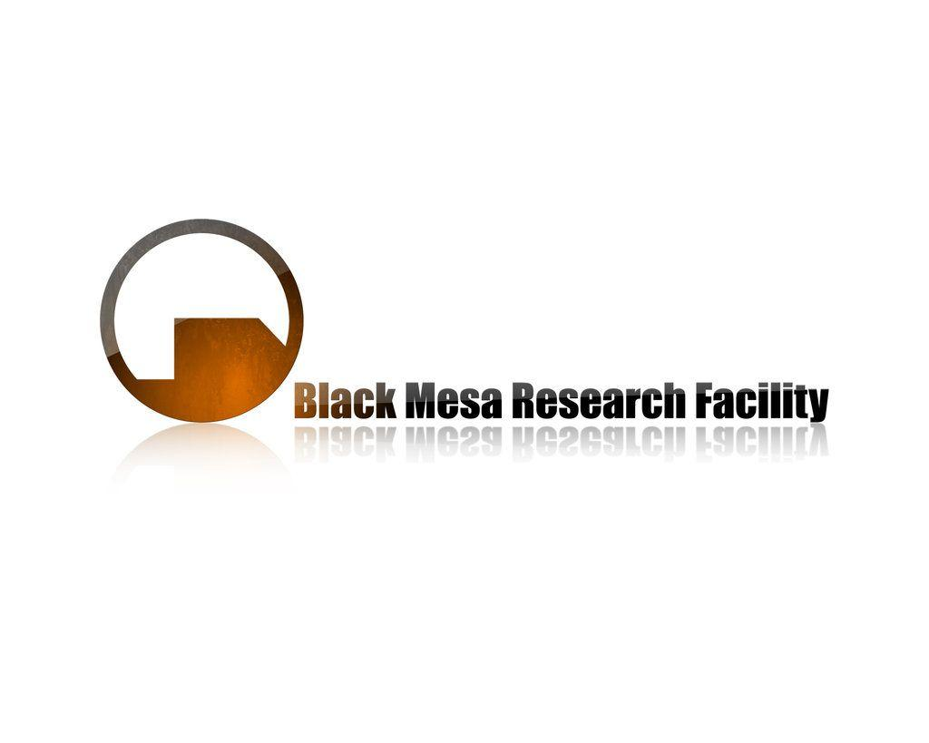 black mesa research wallpaper by jakehosmer on DeviantArt