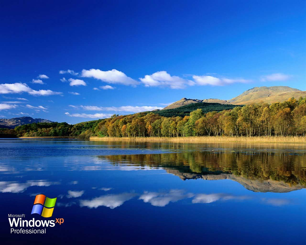 Windows Xp Wallpapers Hd Wallpaper Cave