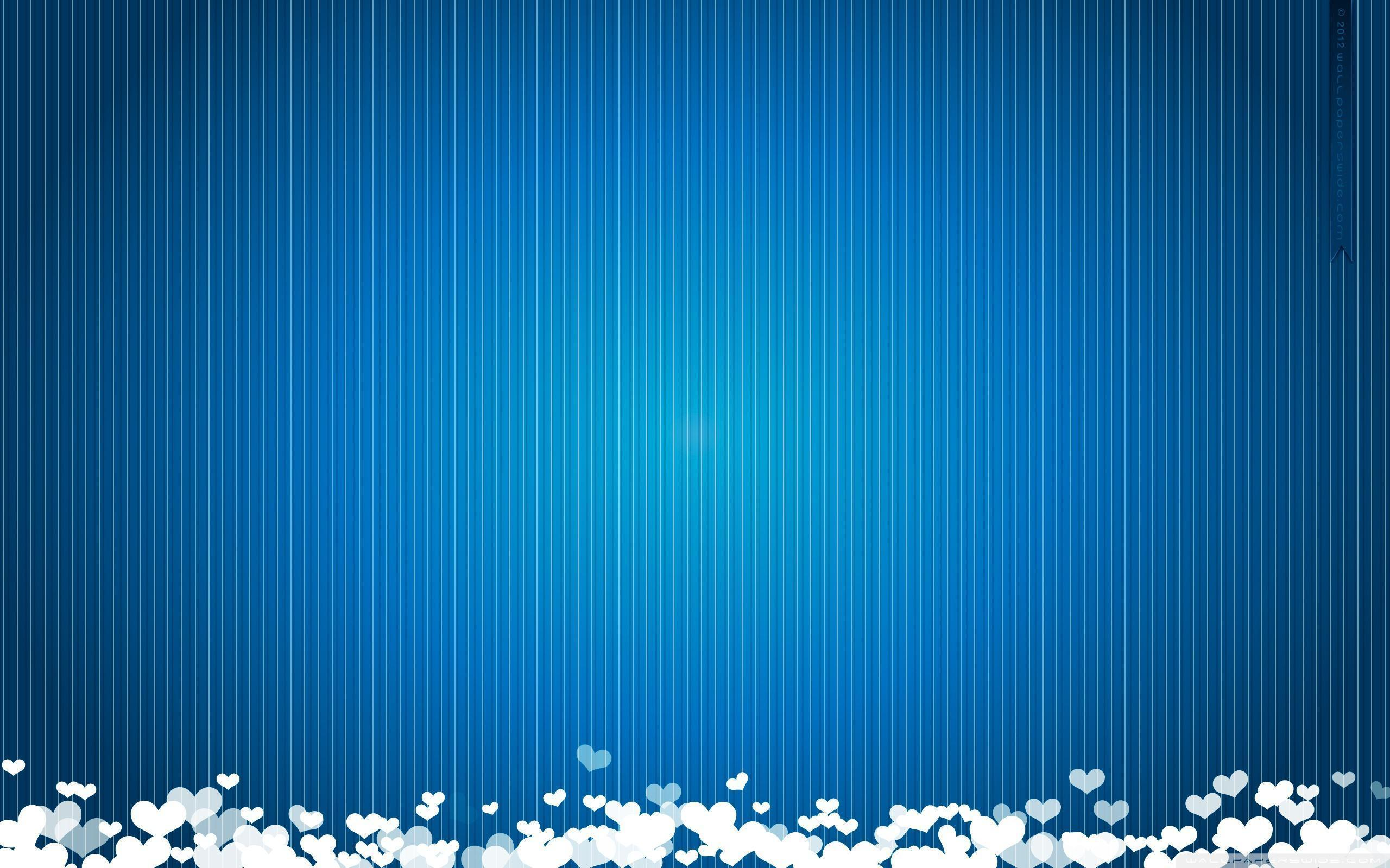 Blue backgrounds wallpapers wallpaper cave for Wallpaper for