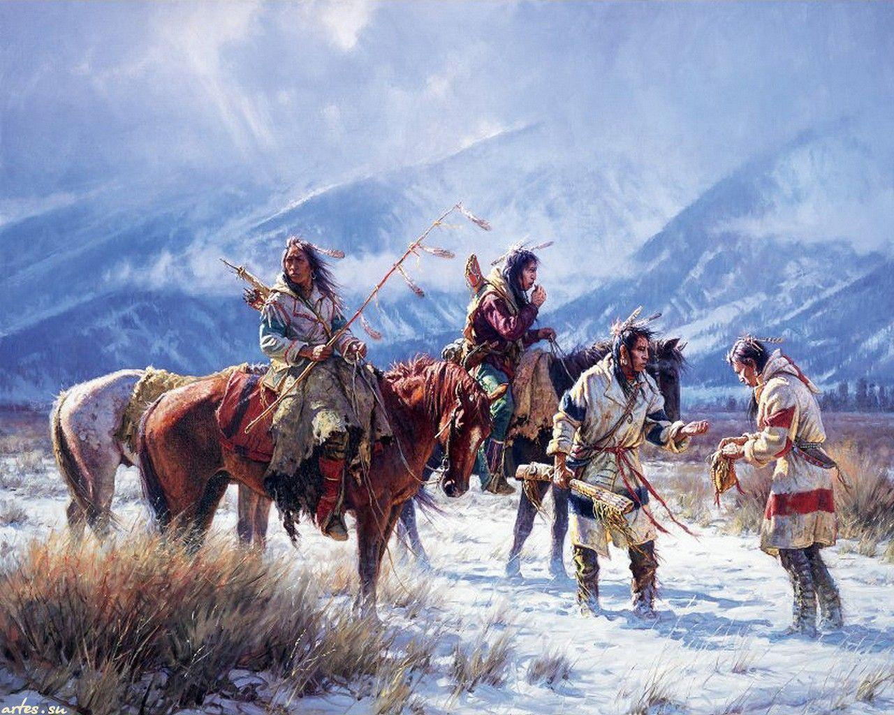 Native American Design Wallpaper : Native american backgrounds wallpaper cave