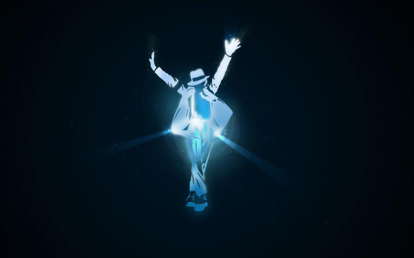 Michael Jackson Wallpaper Hd Background Wallpaper 36 HD Wallpapers ...