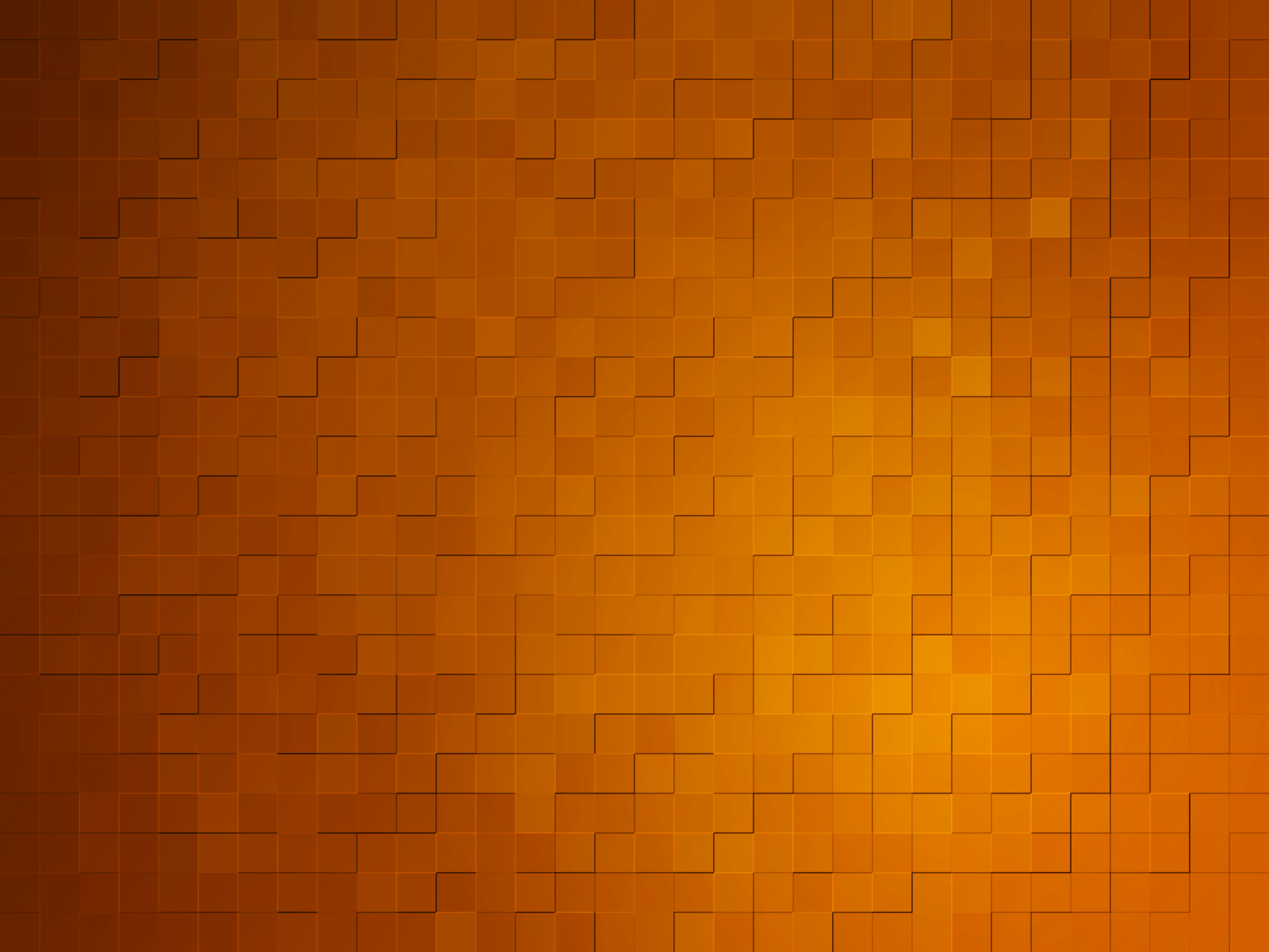 Wallpaper Orange Design : Cool orange backgrounds wallpaper cave