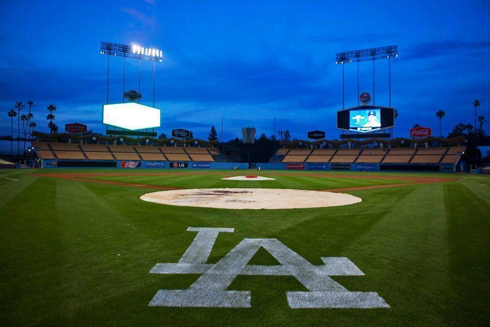 Dodgers Pictures 49
