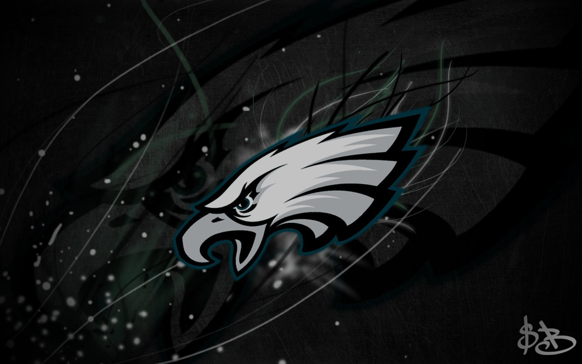 Philadelphia Eagles Nfl Football T (id: 184547) | WallPho.com