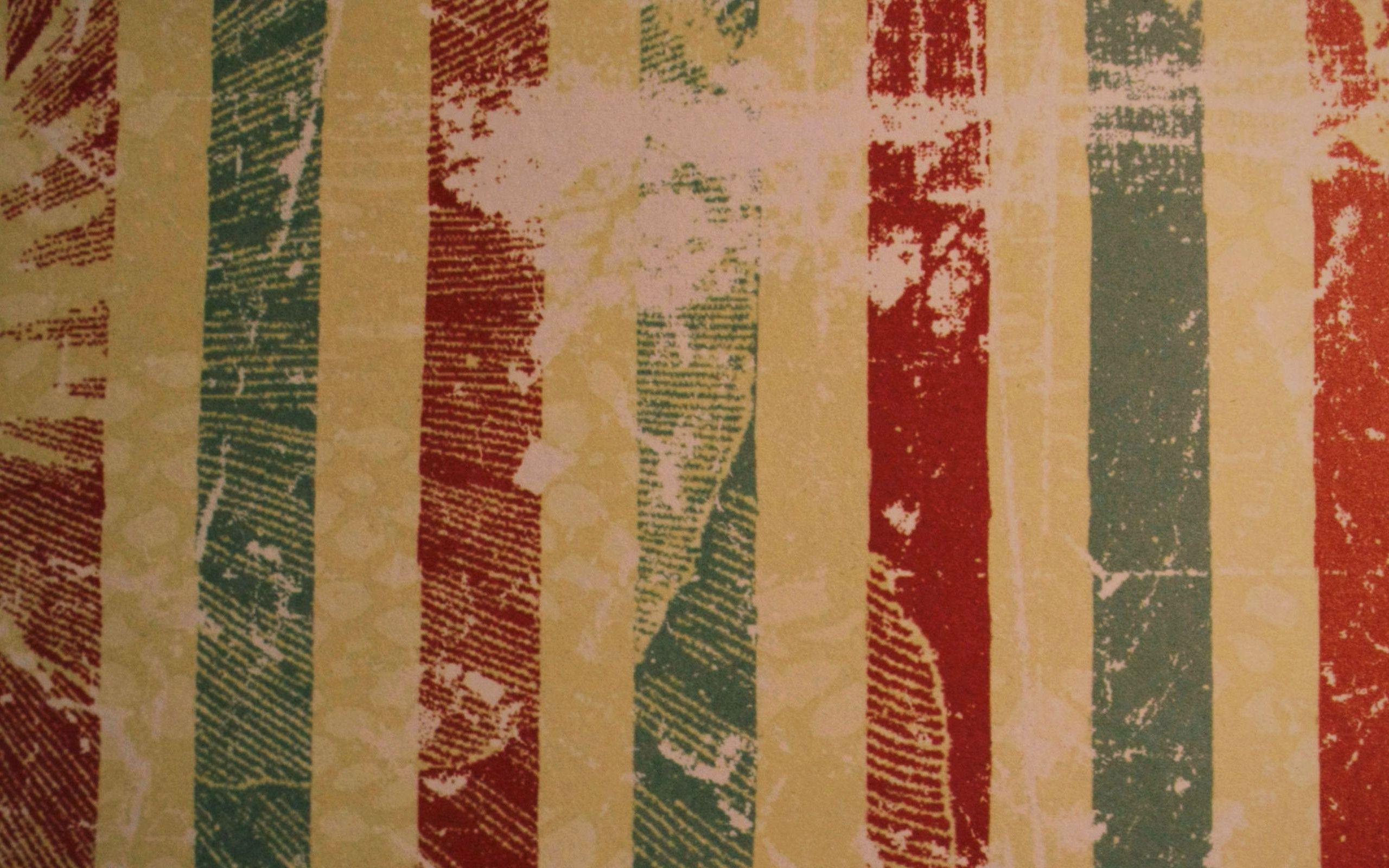 retro stripes hd - photo #36