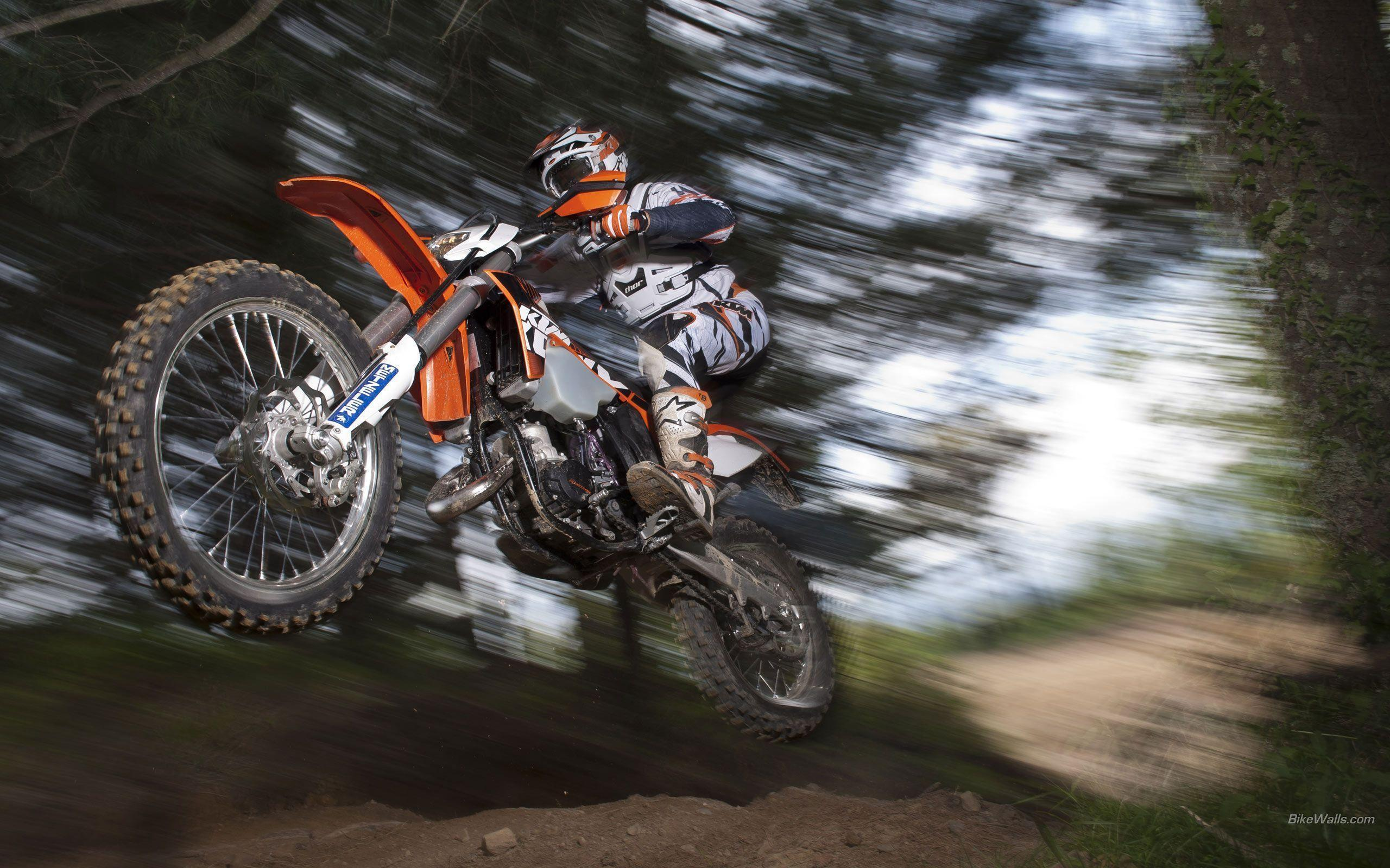 Ktm Wallpapers - Full HD wallpaper search - page 2