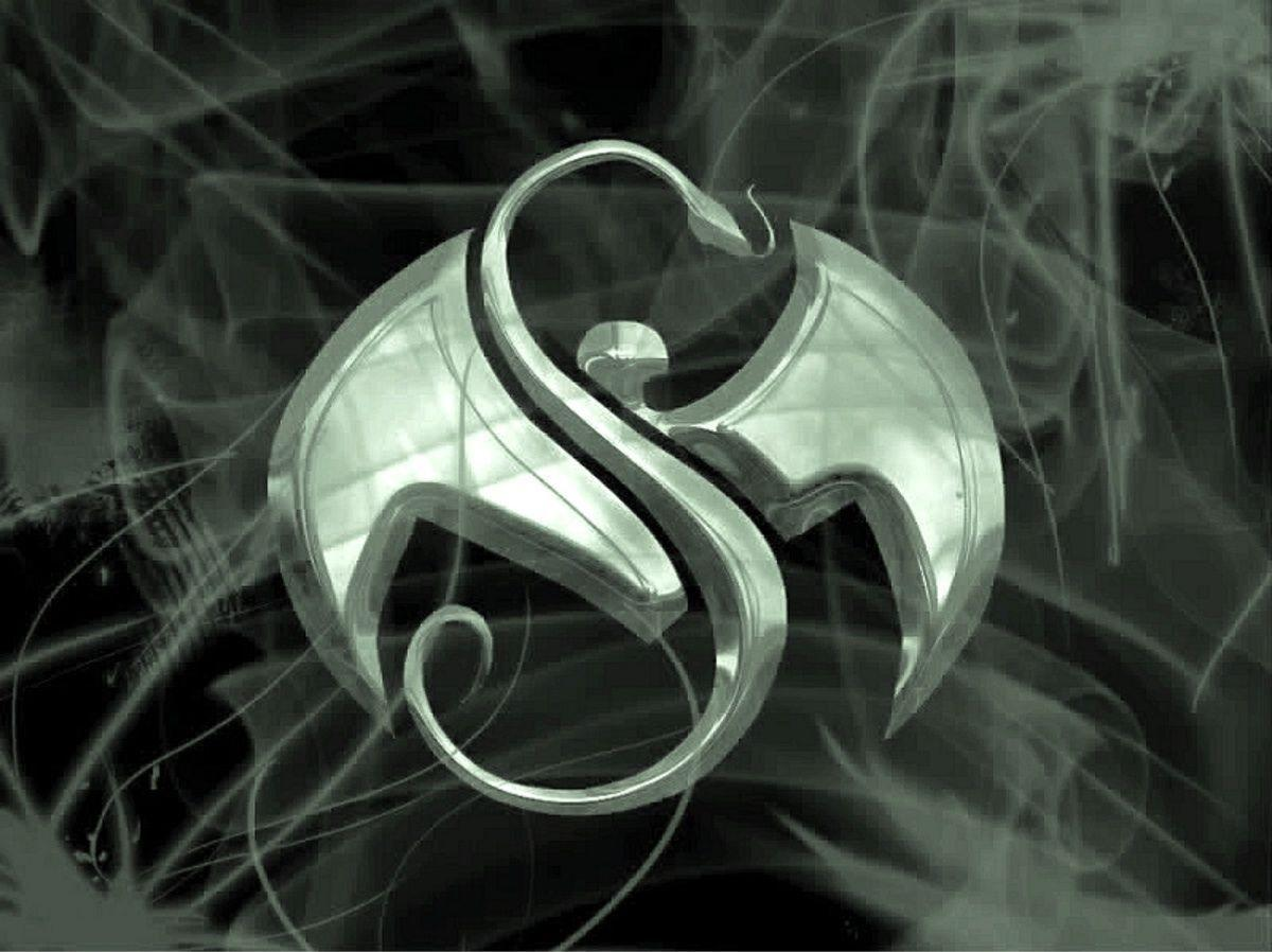 Strange Music Wallpapers Wallpaper Cave