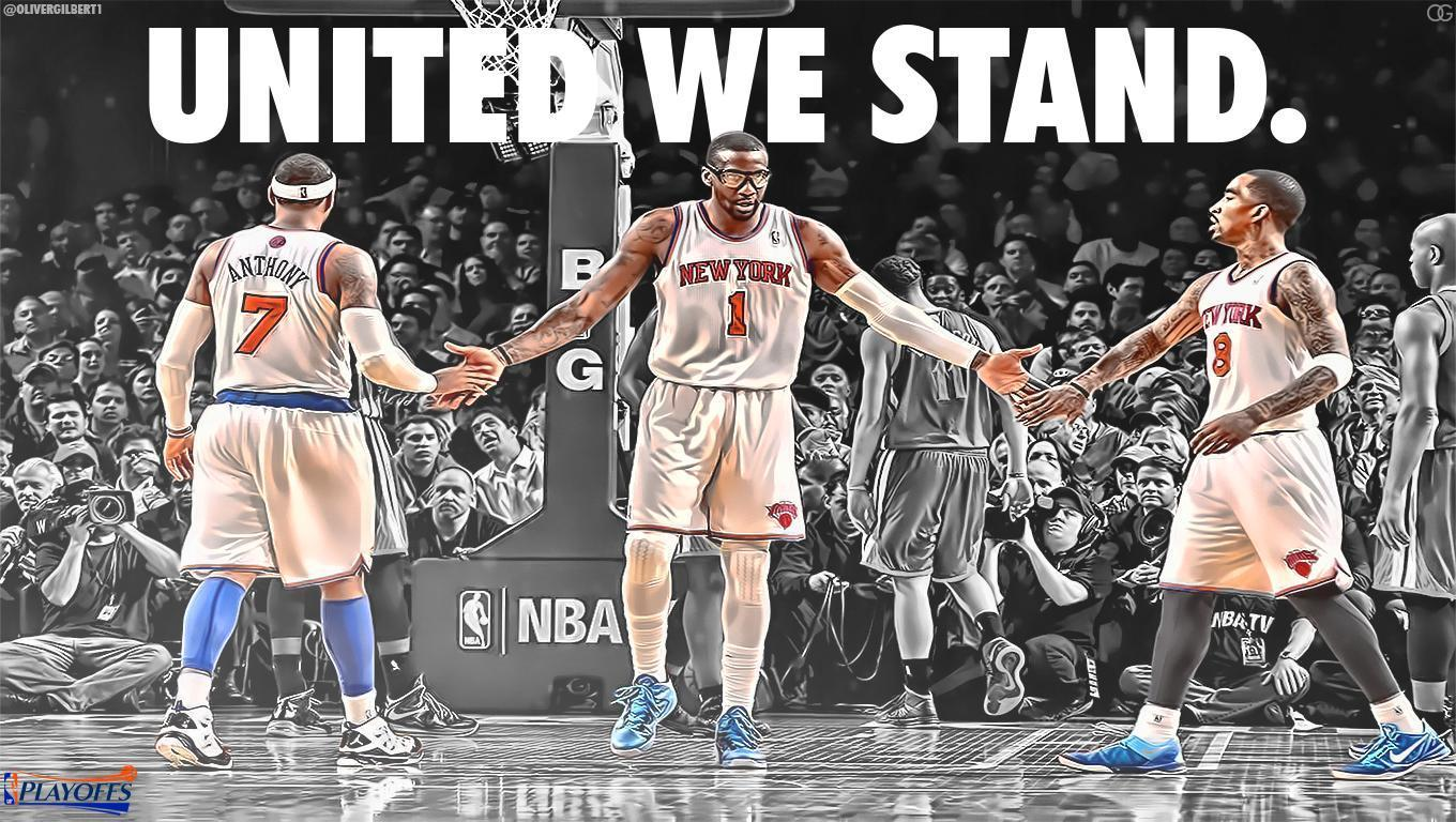 Wallpapers For > Jr Smith Wallpapers Knicks 2013
