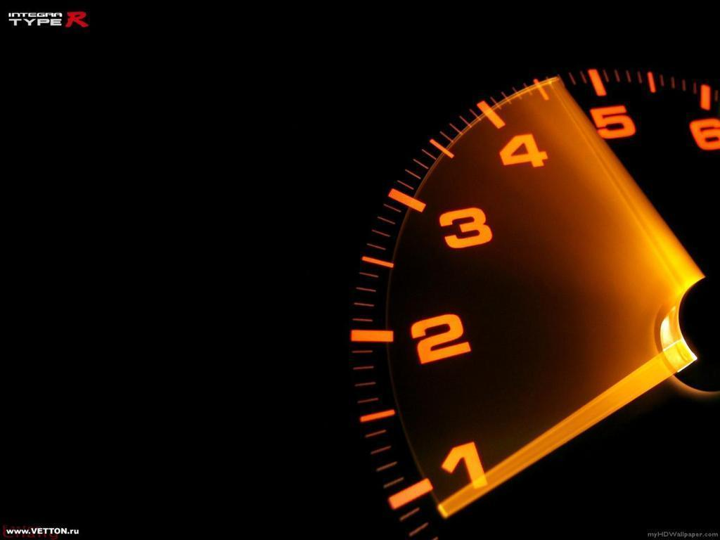 Rs5 Speedometer Wallpapers 240x320 px Free Download