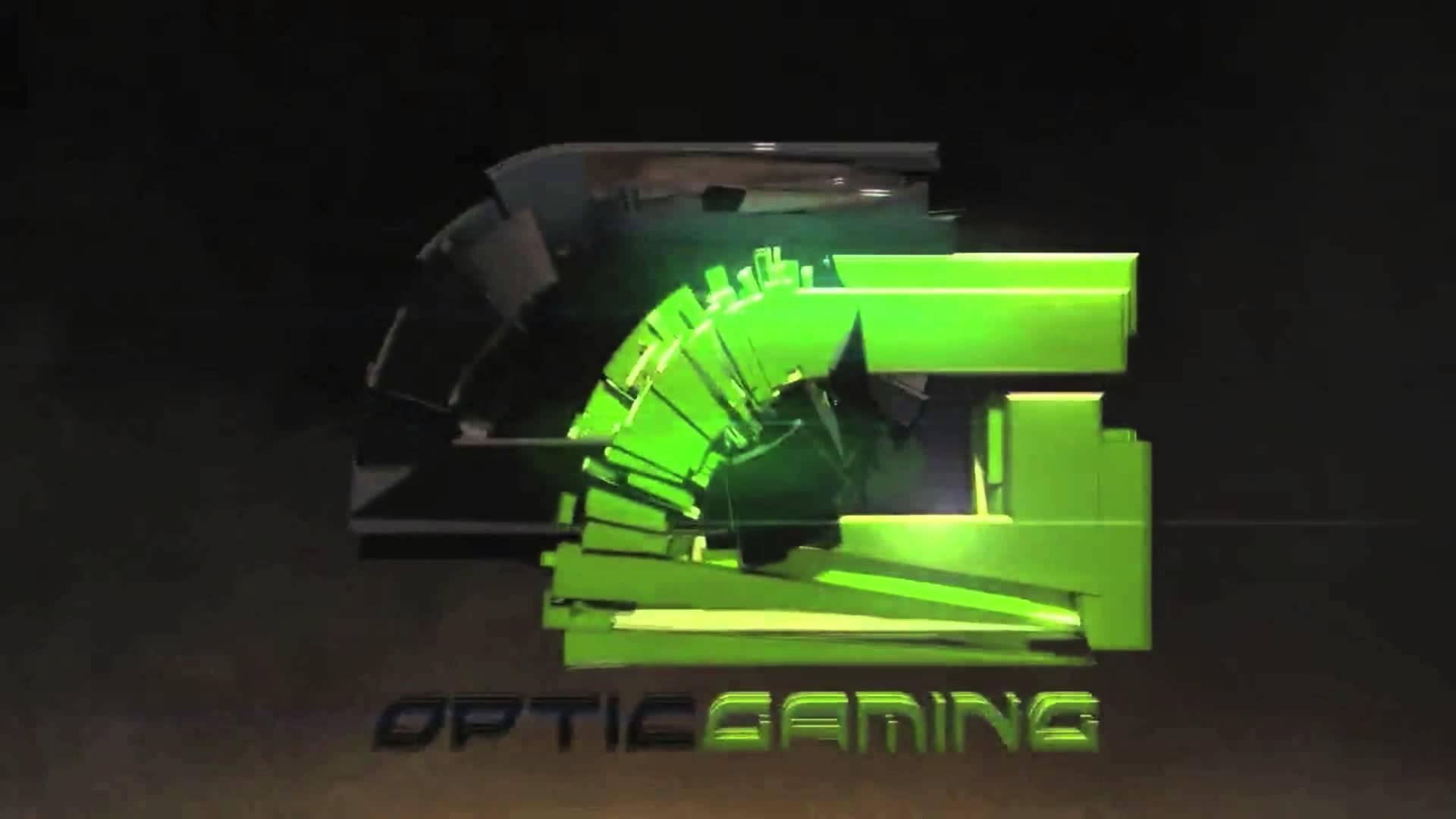 optic gaming wallpapers 2015 wallpaper cave