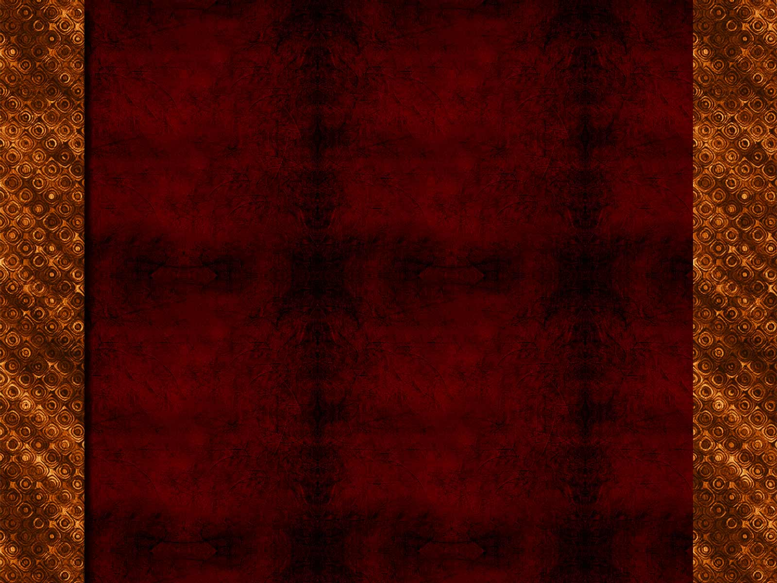 Maroon color backgrounds wallpaper cave for Burgundy wallpaper