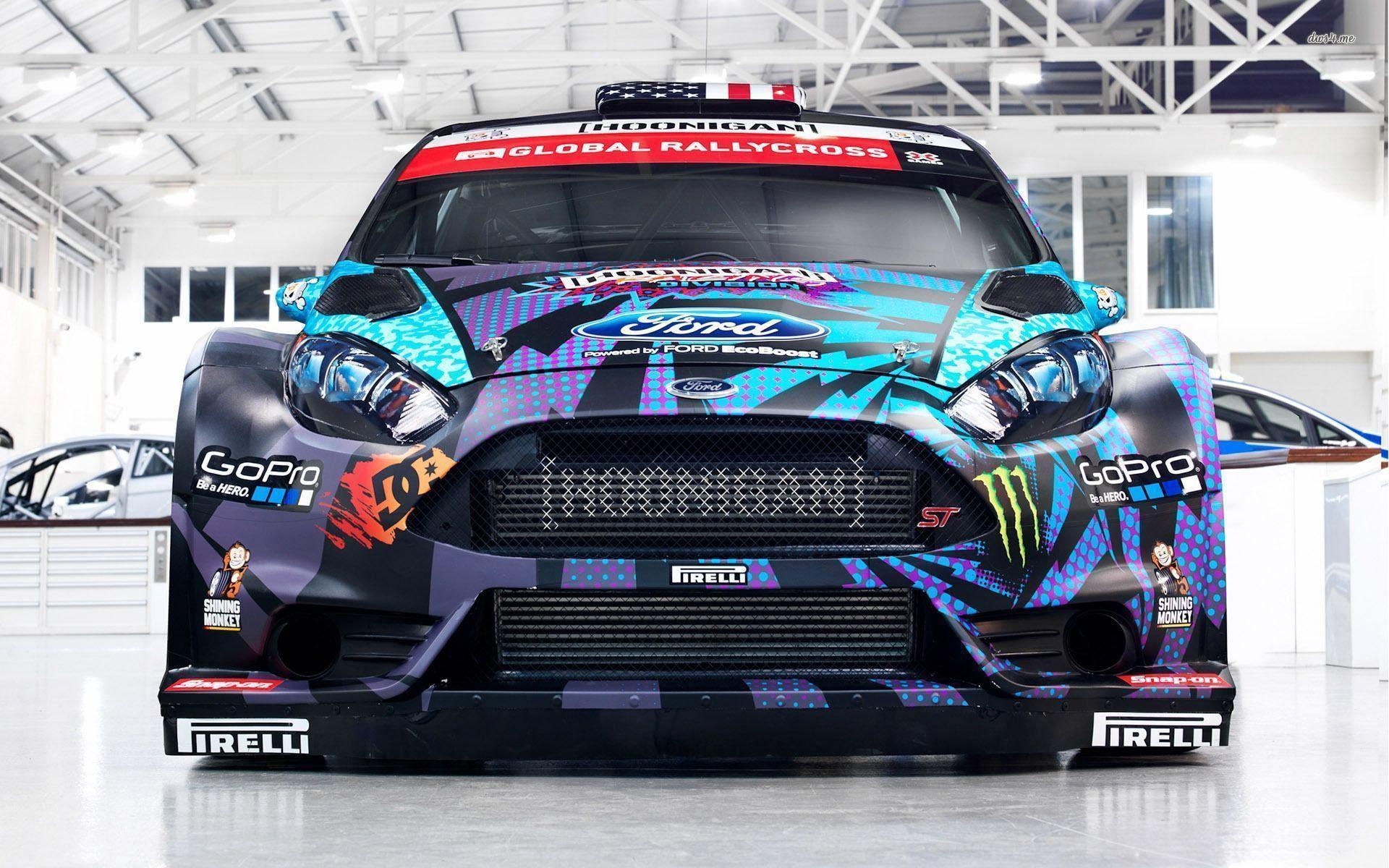 wallpapers ken block 2015 wallpaper cave. Cars Review. Best American Auto & Cars Review