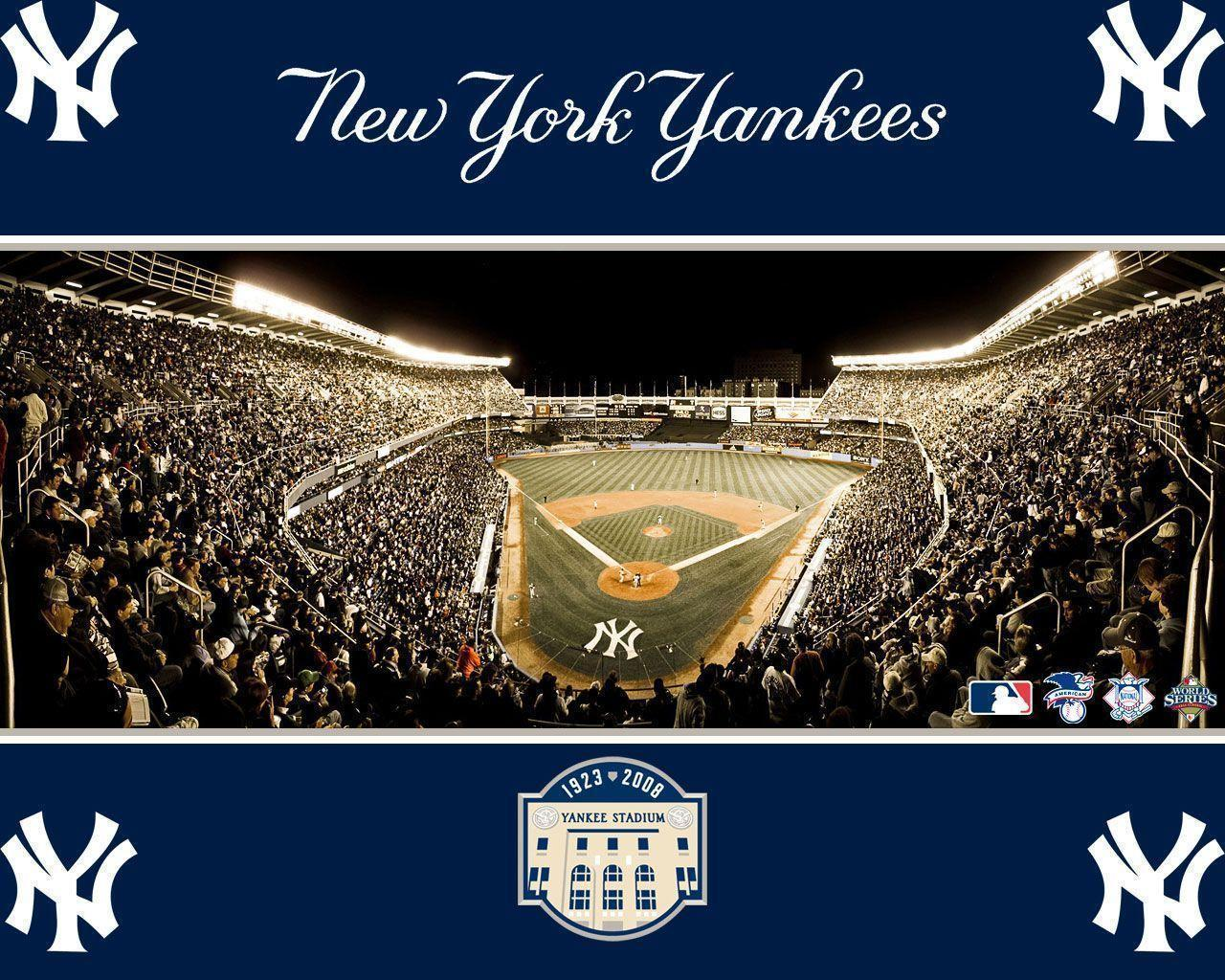 yankee stadium wallpapers 2015 wallpaper cave