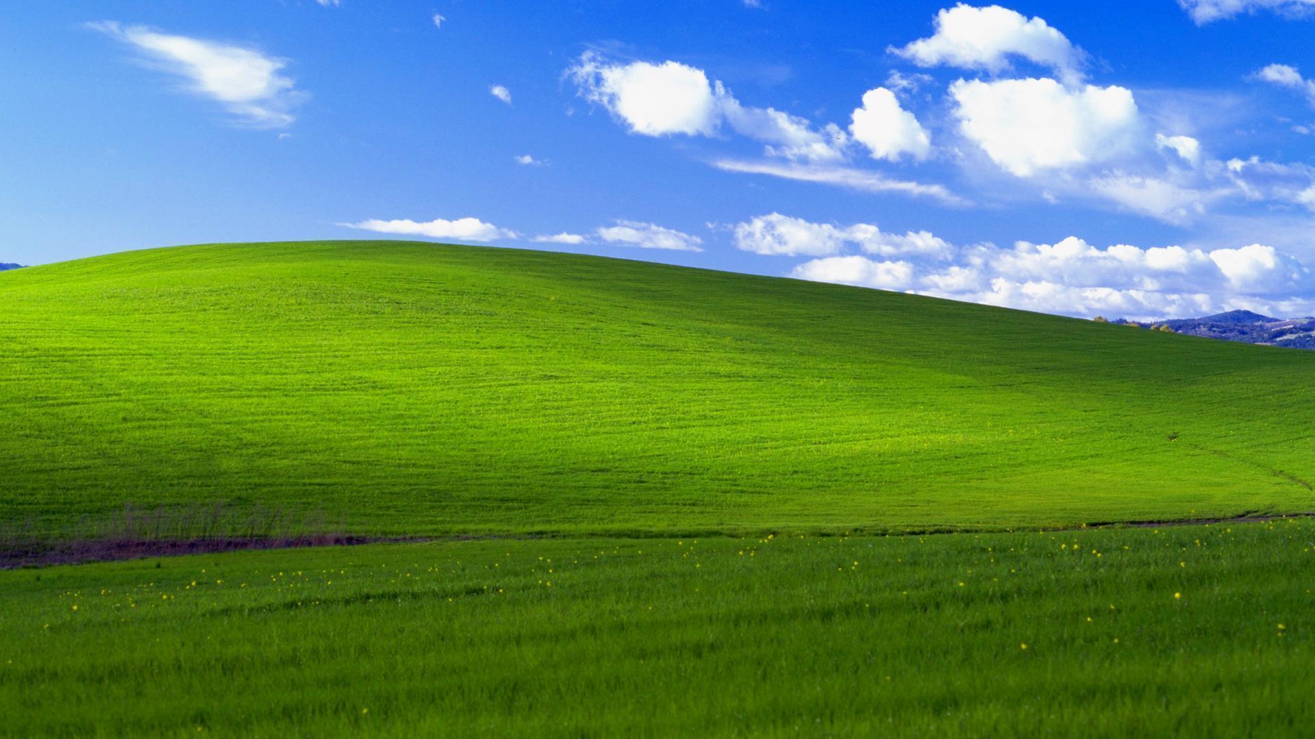 window background - photo #28