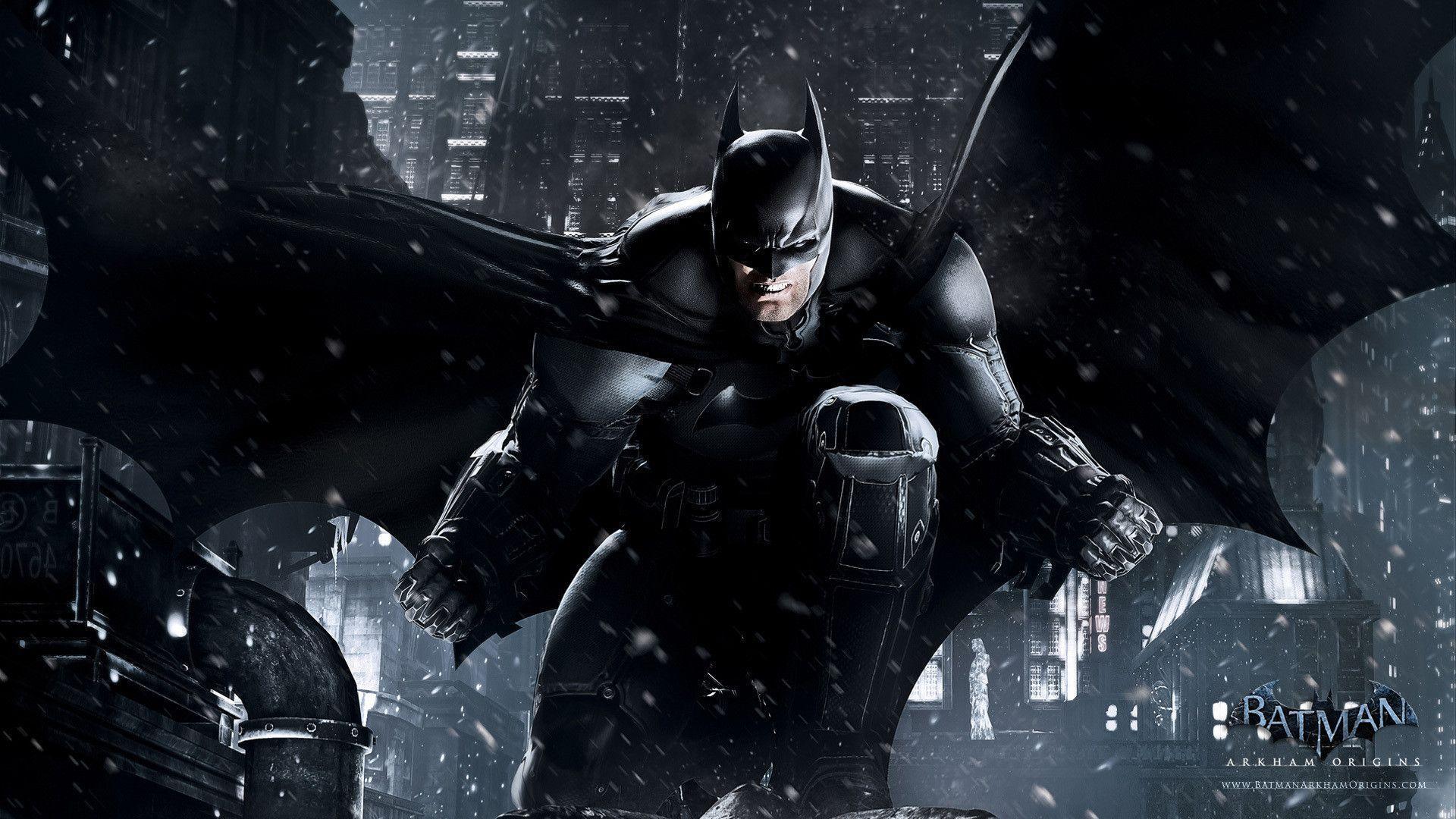 Hd wallpaper batman - Batman Desktop Hd Wallpaper Batman Images Free New Wallpapers