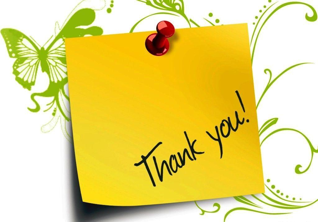 thank you wallpapers wallpaper cave