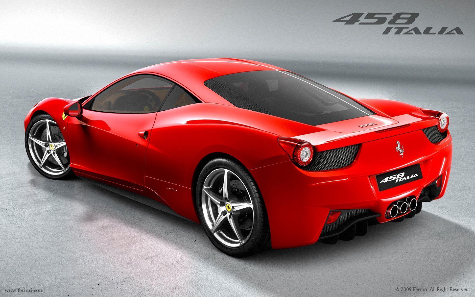 Backgrounds Ferrari California Hd Wallpapers Jpg X