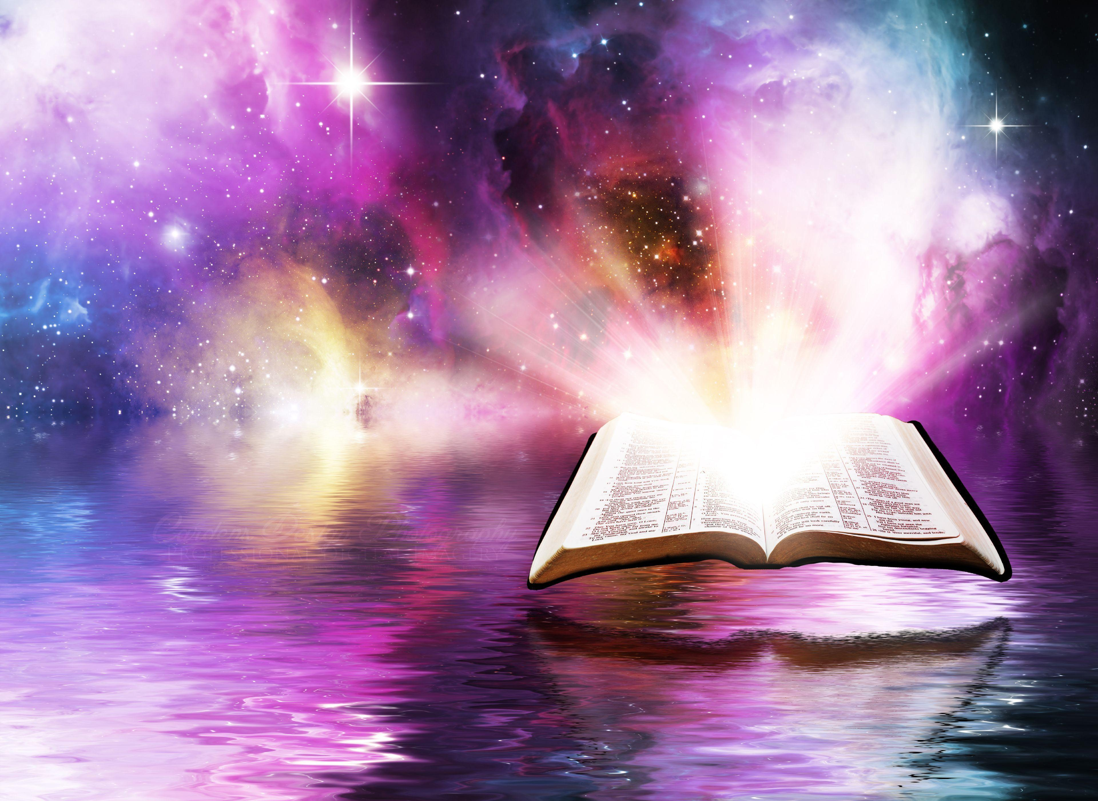 Bible Backgrounds Pict...