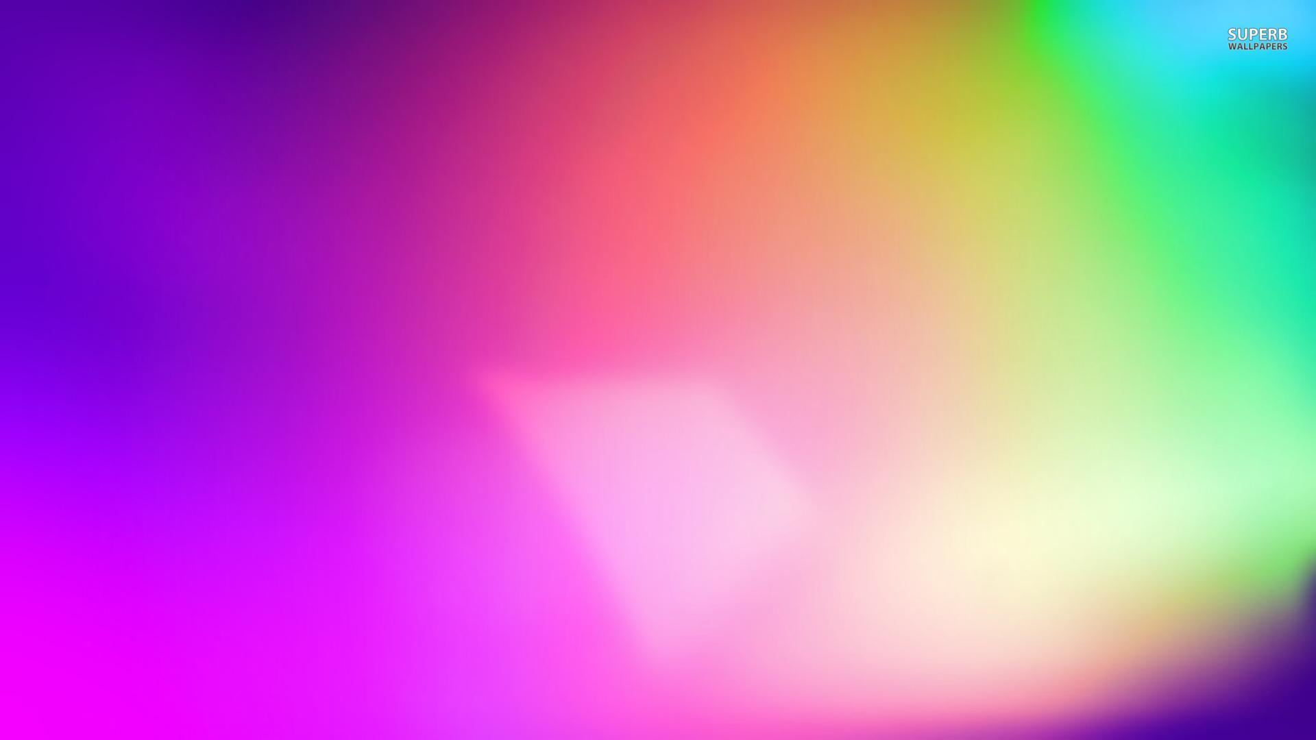 Gradient wallpapers wallpaper cave - Vibrant background ...
