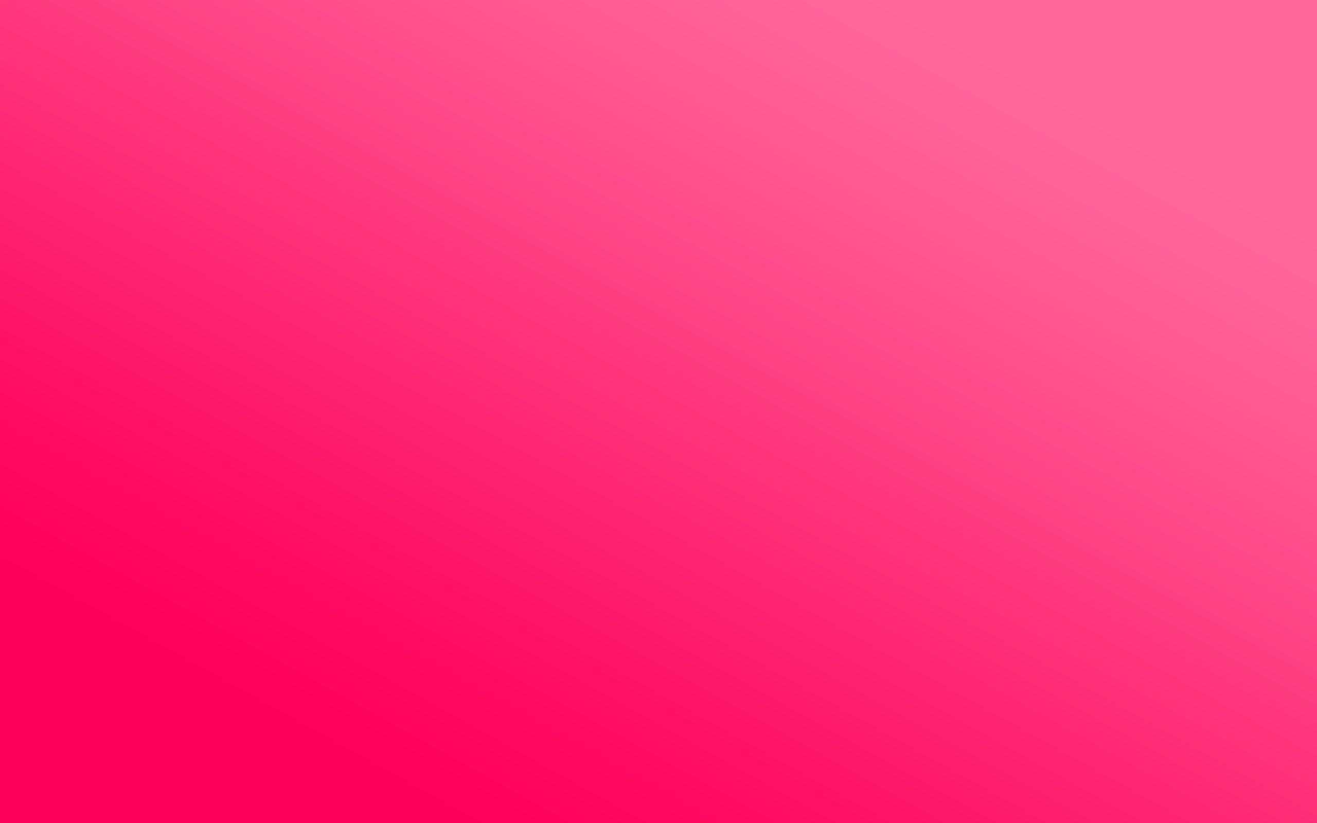 Pink Colour Backgrounds - Wallpaper Cave |Plain Pink Backgrounds
