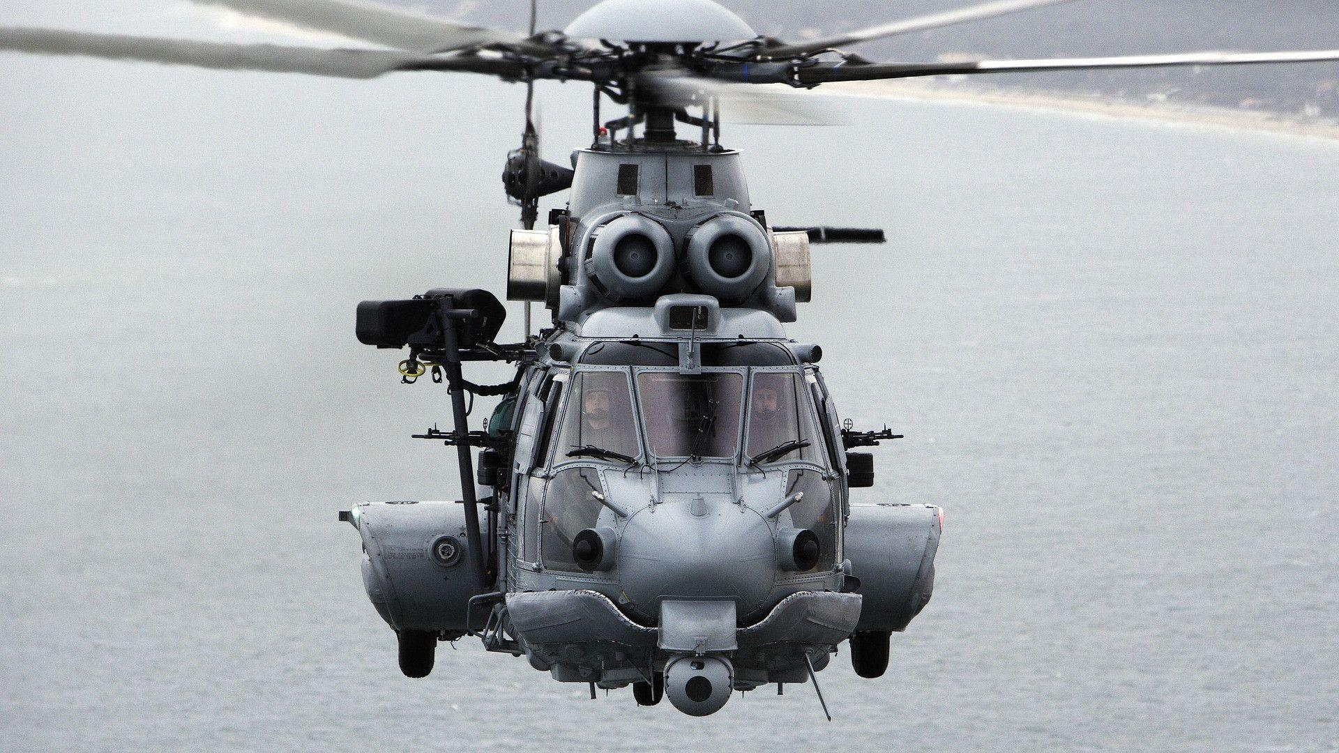 Wallpapers For > Army Helicopters Wallpapers