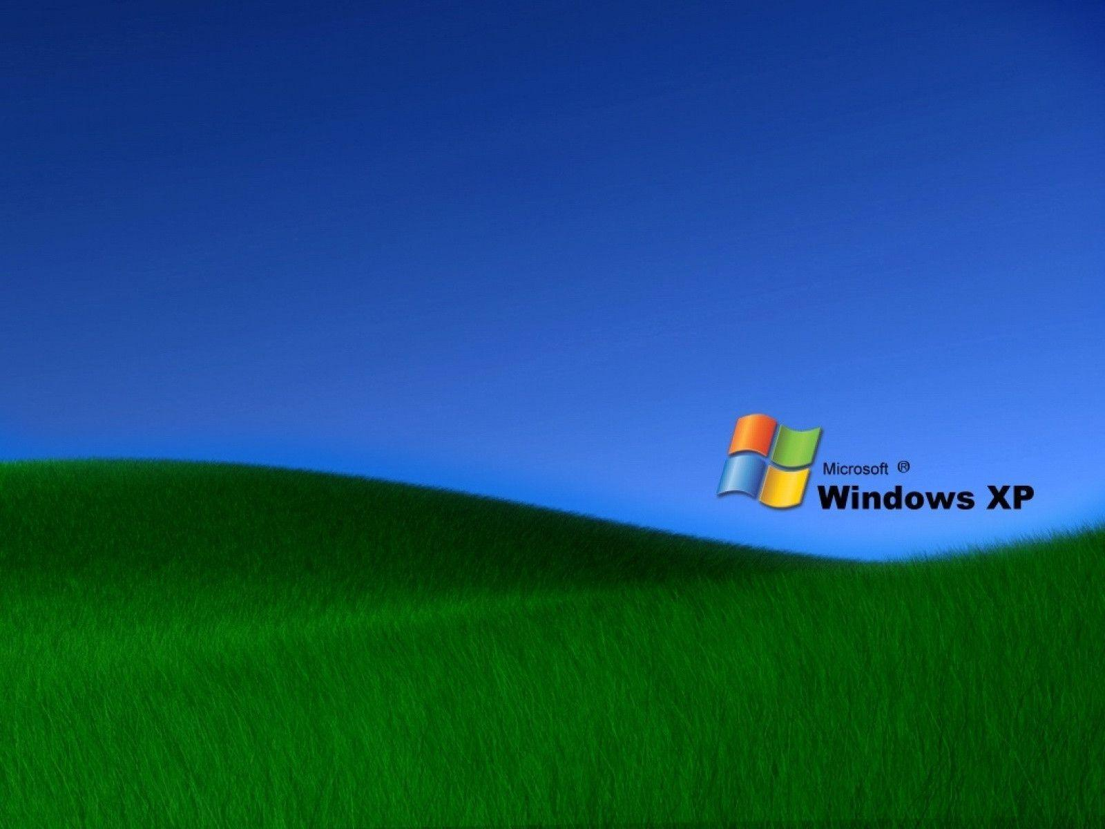 free xp wallpapers download - photo #17