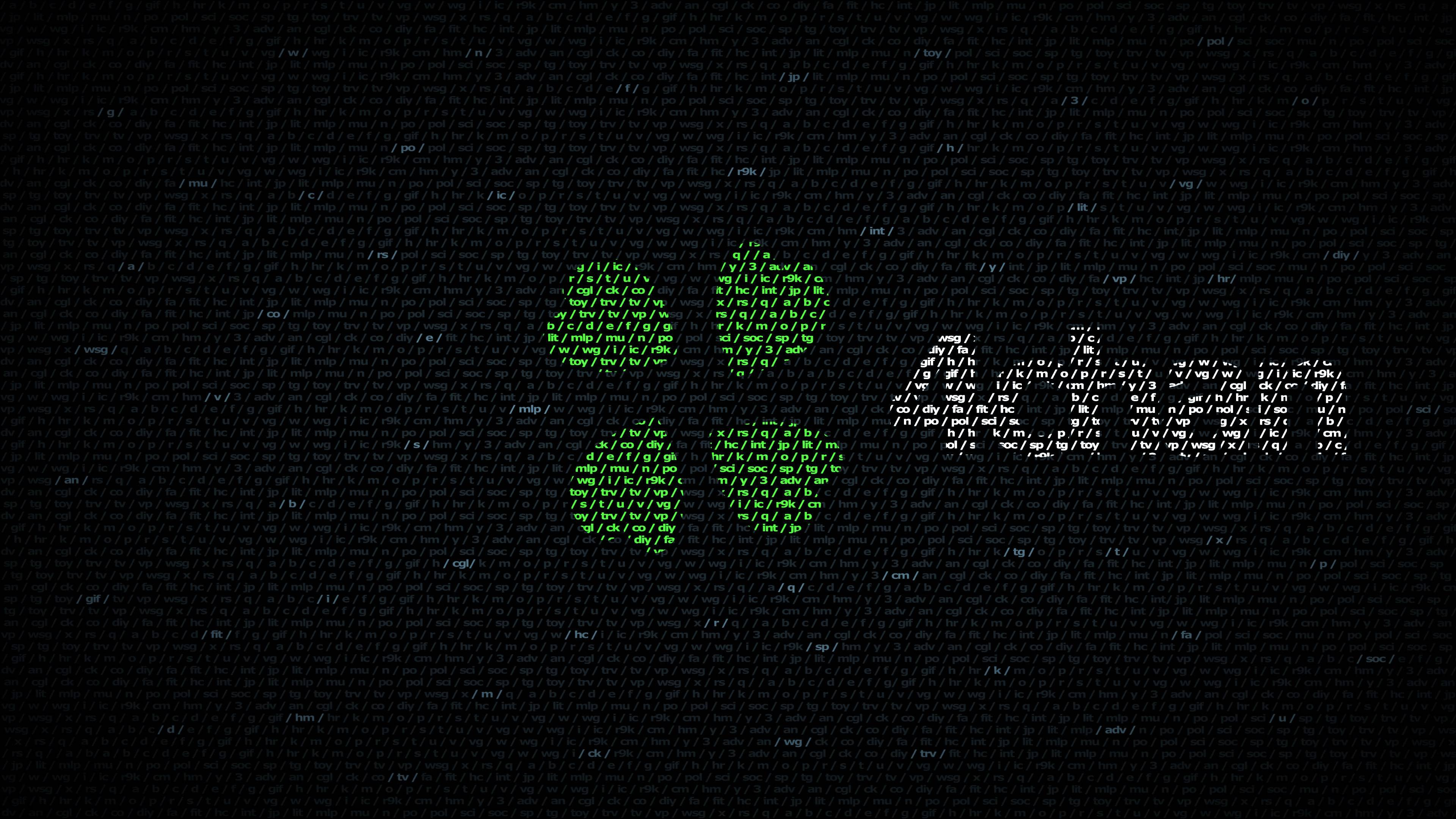 4chan wallpapers
