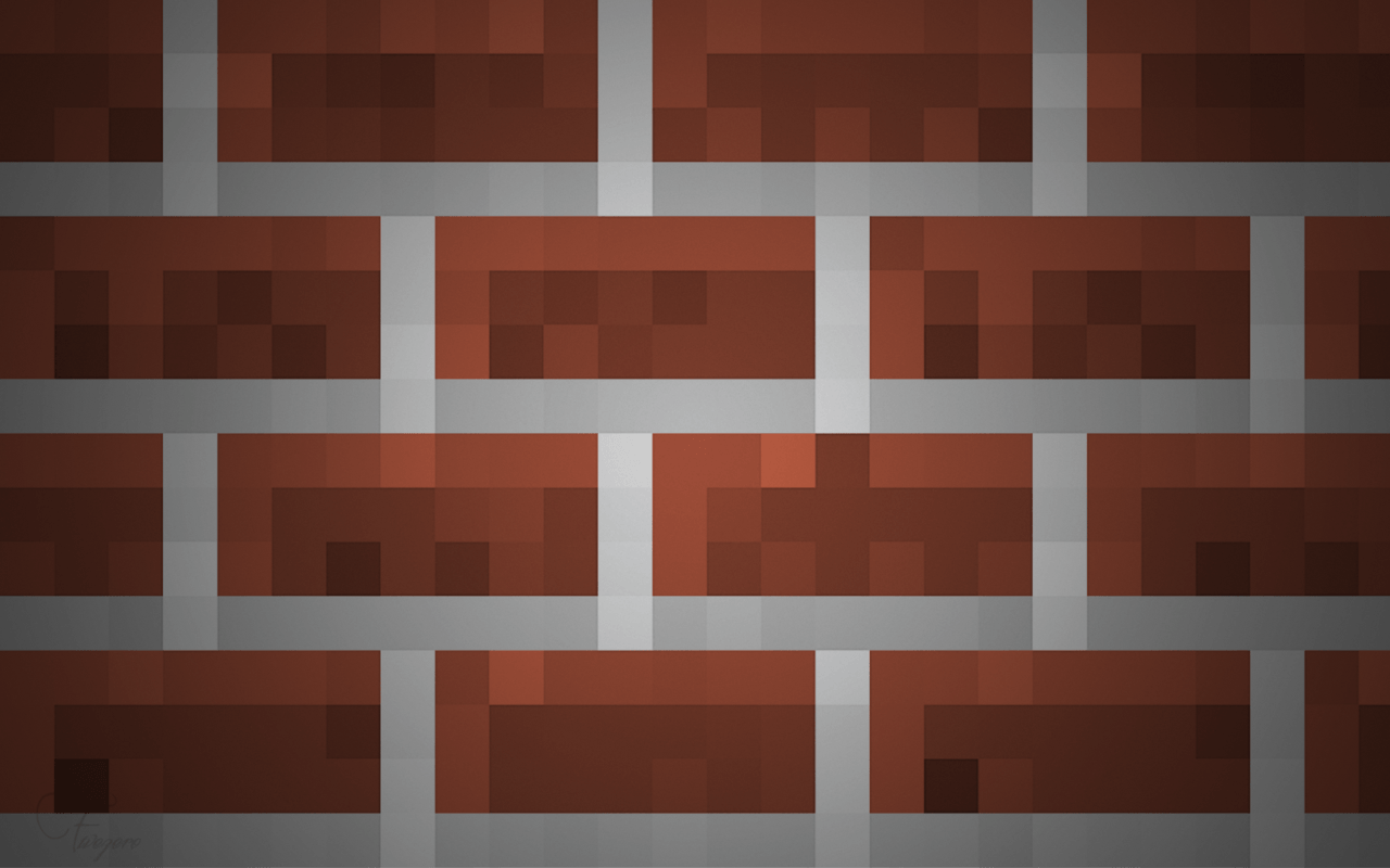 Minecraft wallpapers for walls wallpaper cave for Wallpaper for walls