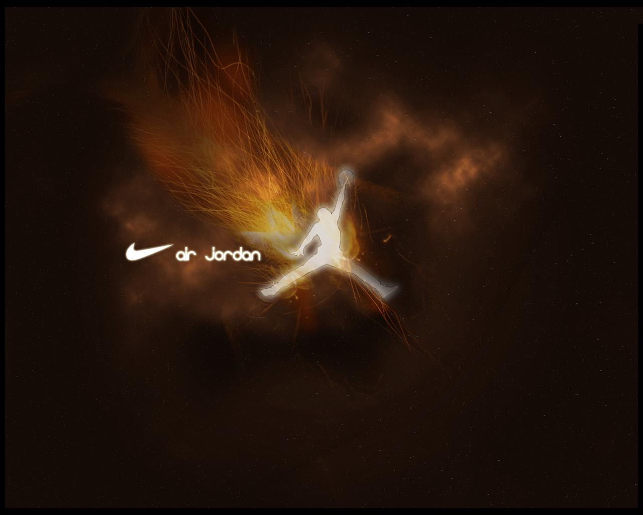 Air Jordan Wallpaper by Balla-Bdog on DeviantArt