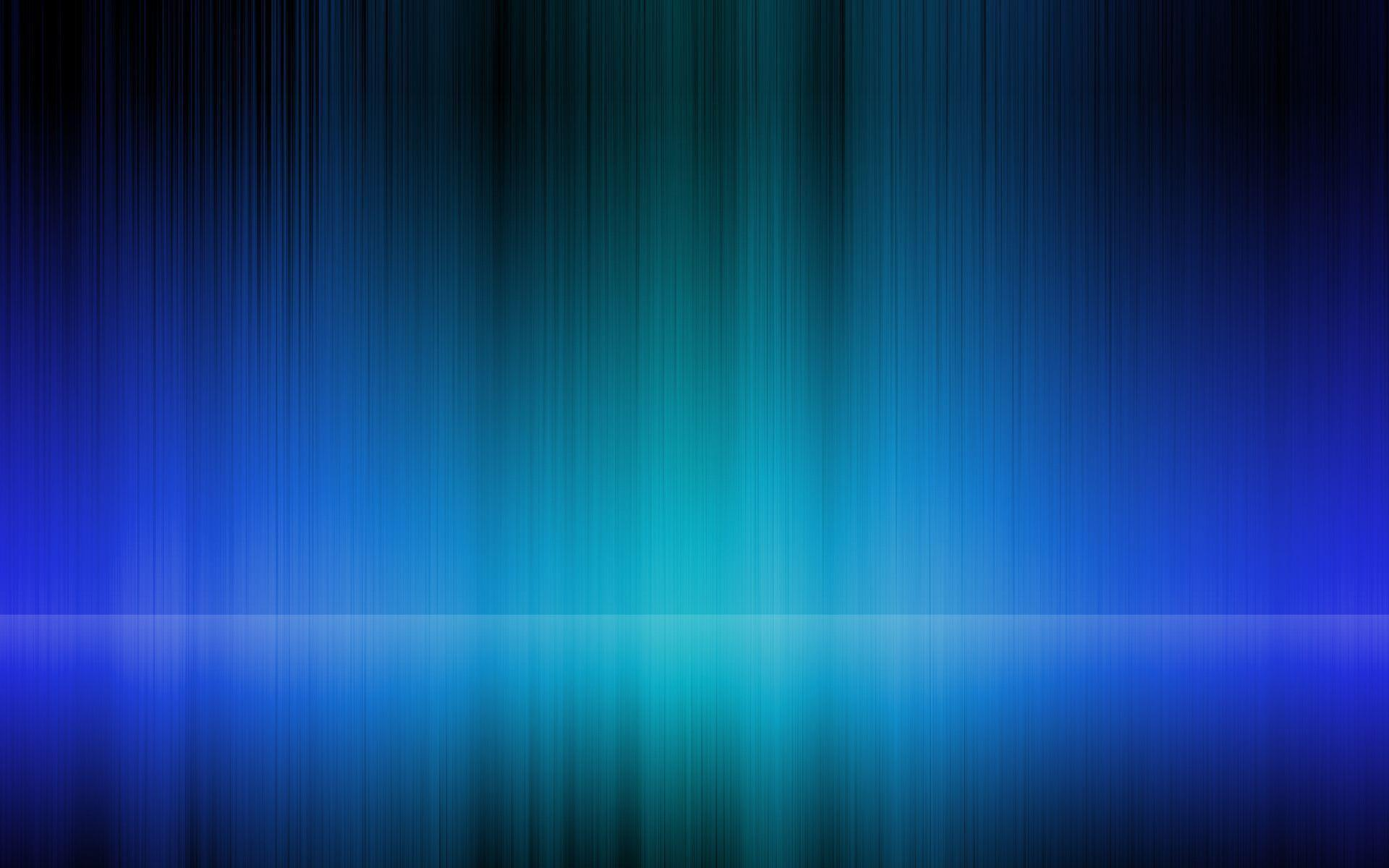 Dark Blue Wallpapers 28 Backgrounds