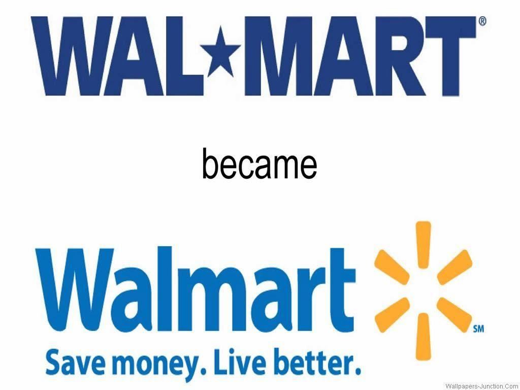 walmart wallpapers wallpaper cave rh wallpapercave com walmart foundation vector logo walmart canada vector logo