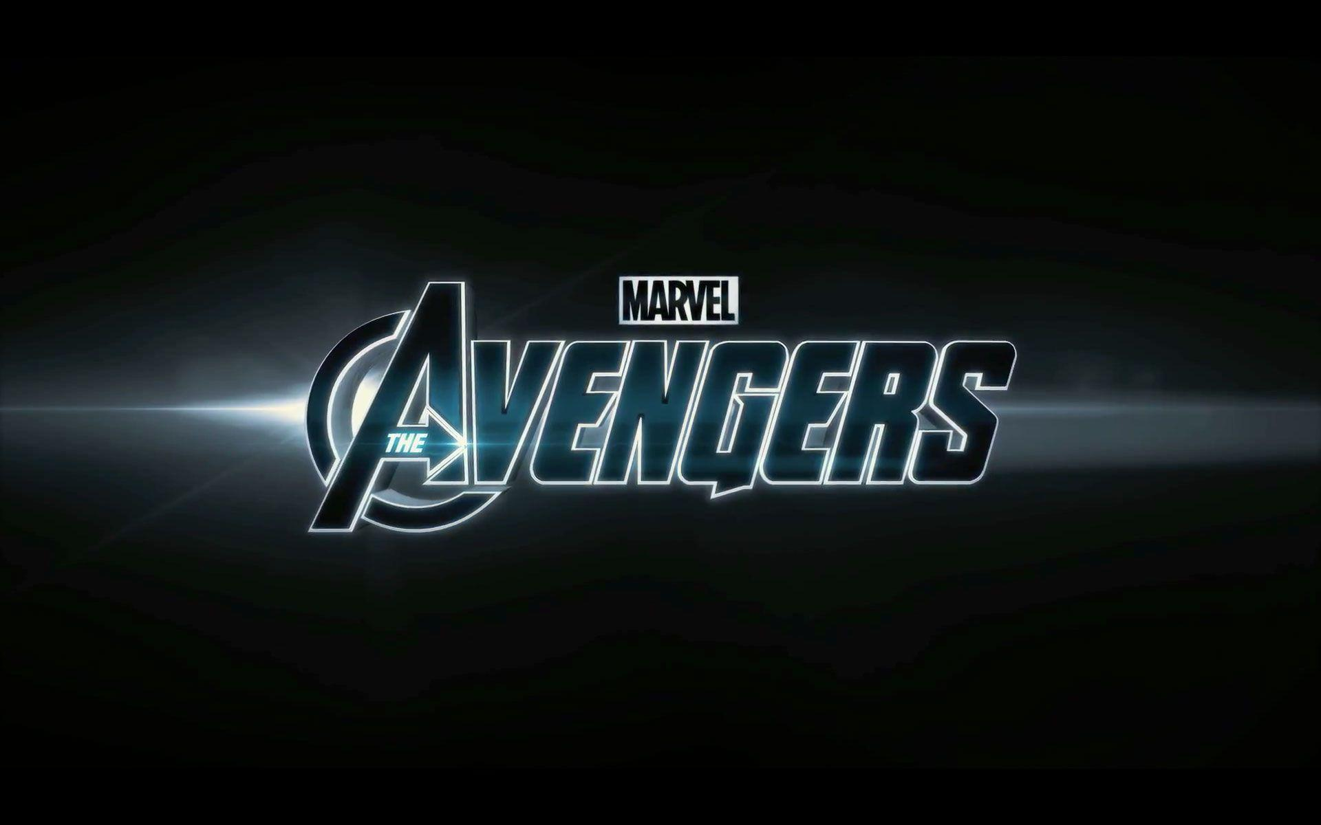 Avengers 2 Wallpapers