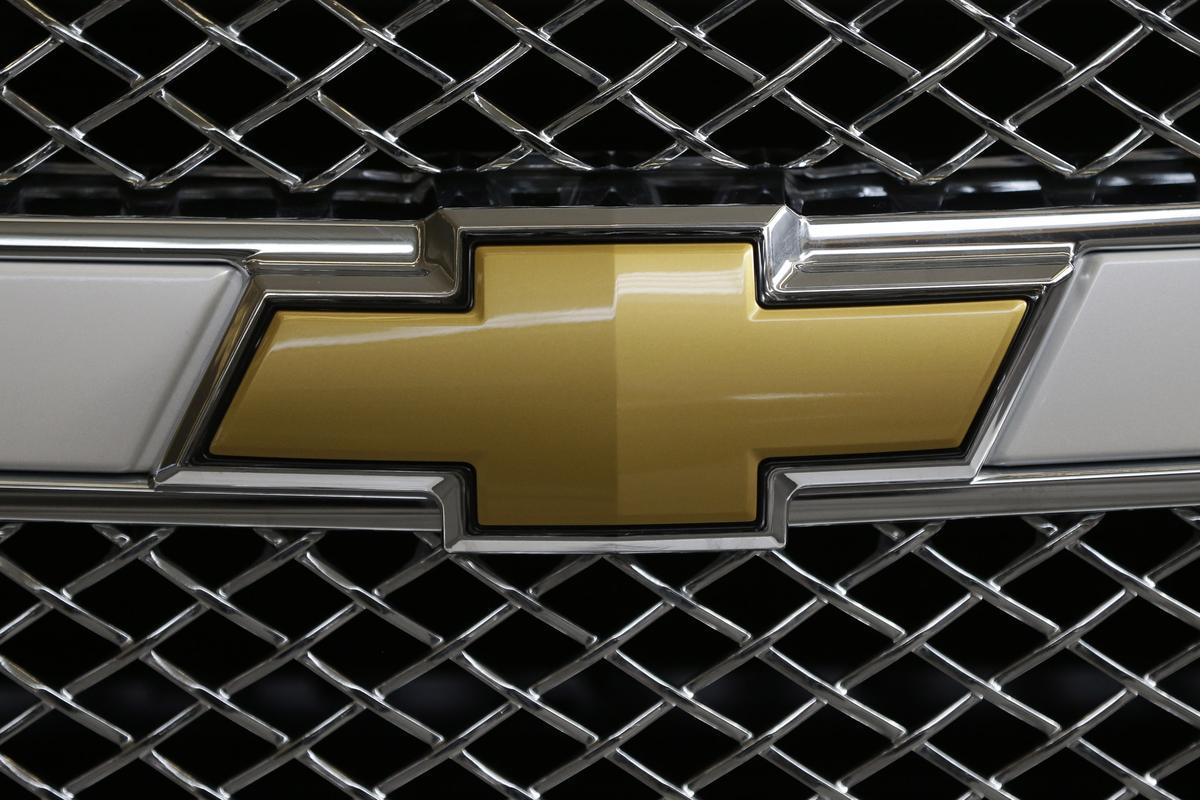 Image For > Chevy Bowtie Wallpapers