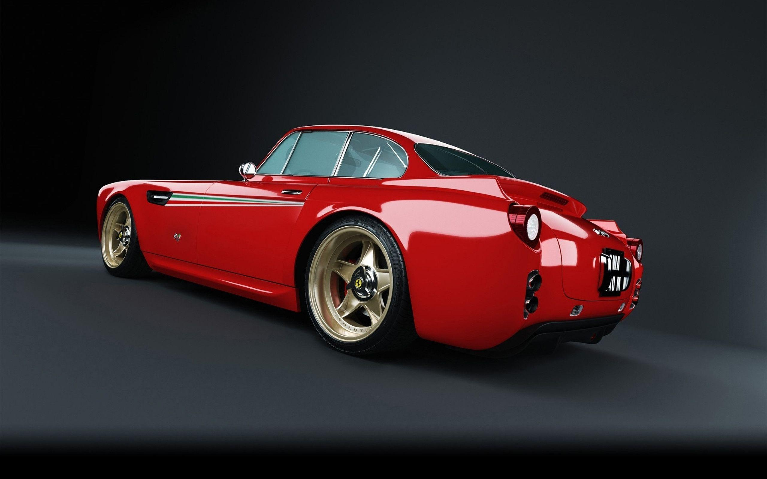 exotic car wallpapers - photo #16