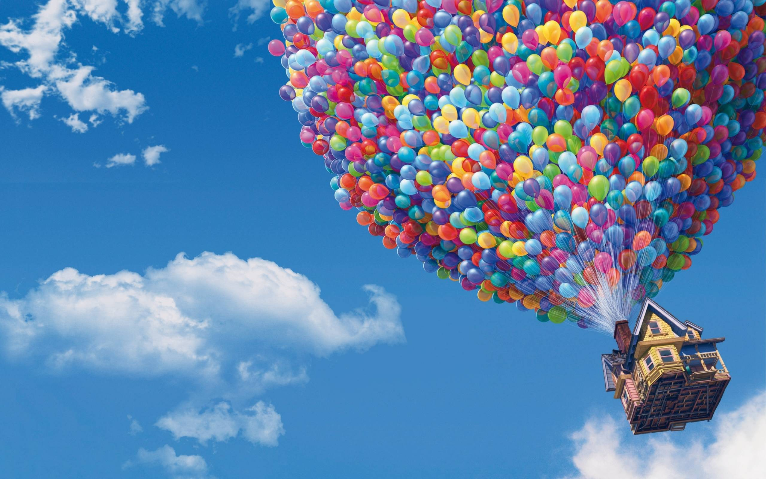 disney pixar wallpapers full hd wallpaper search