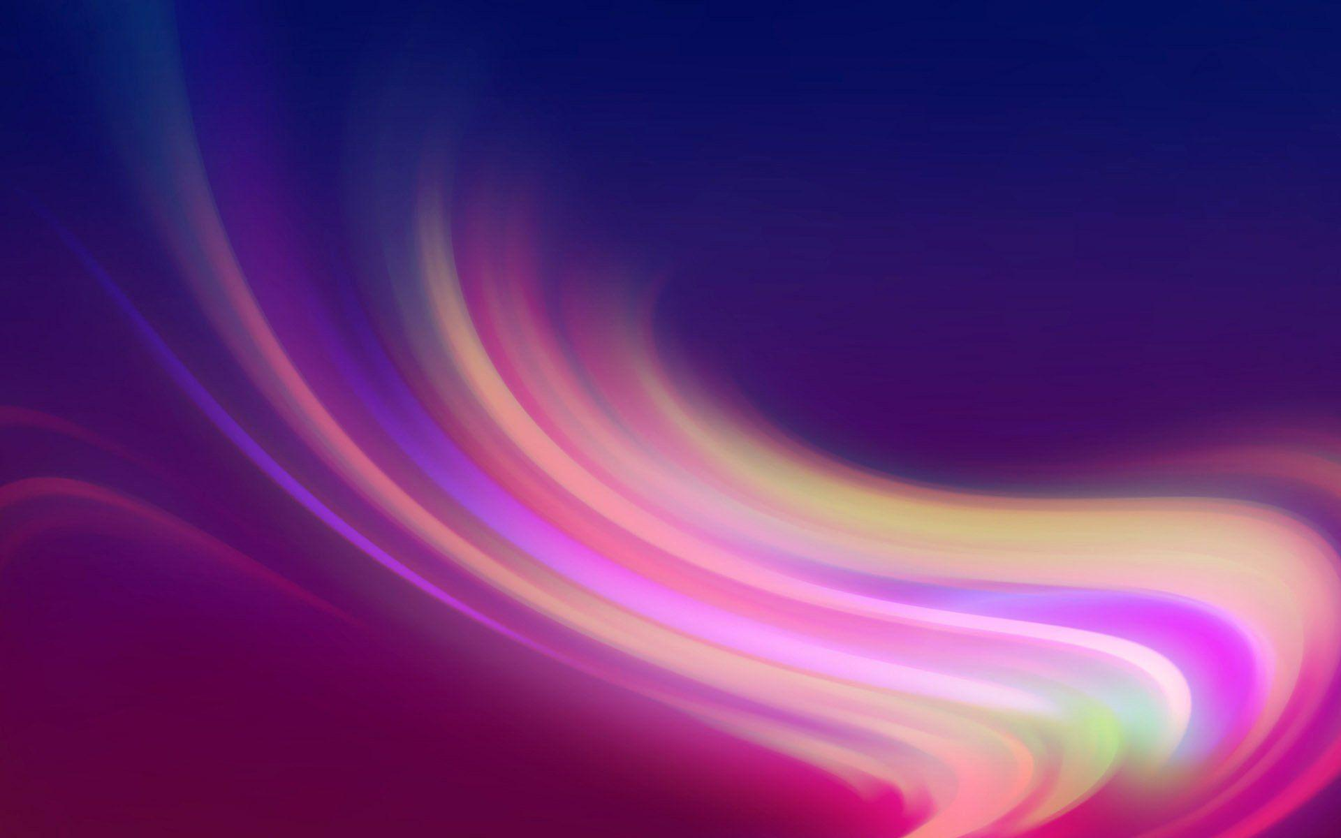 awesome abstract wallpapers pink - photo #11