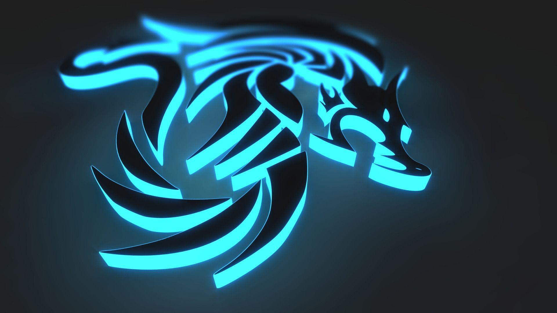Wallpapers For > Dragon Wallpapers 3d