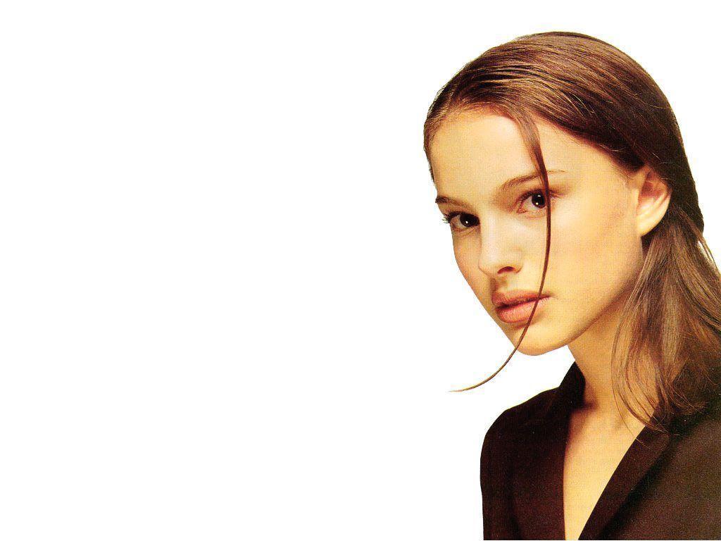Natalie Portman Wallpapers | HD Wallpapers Mall