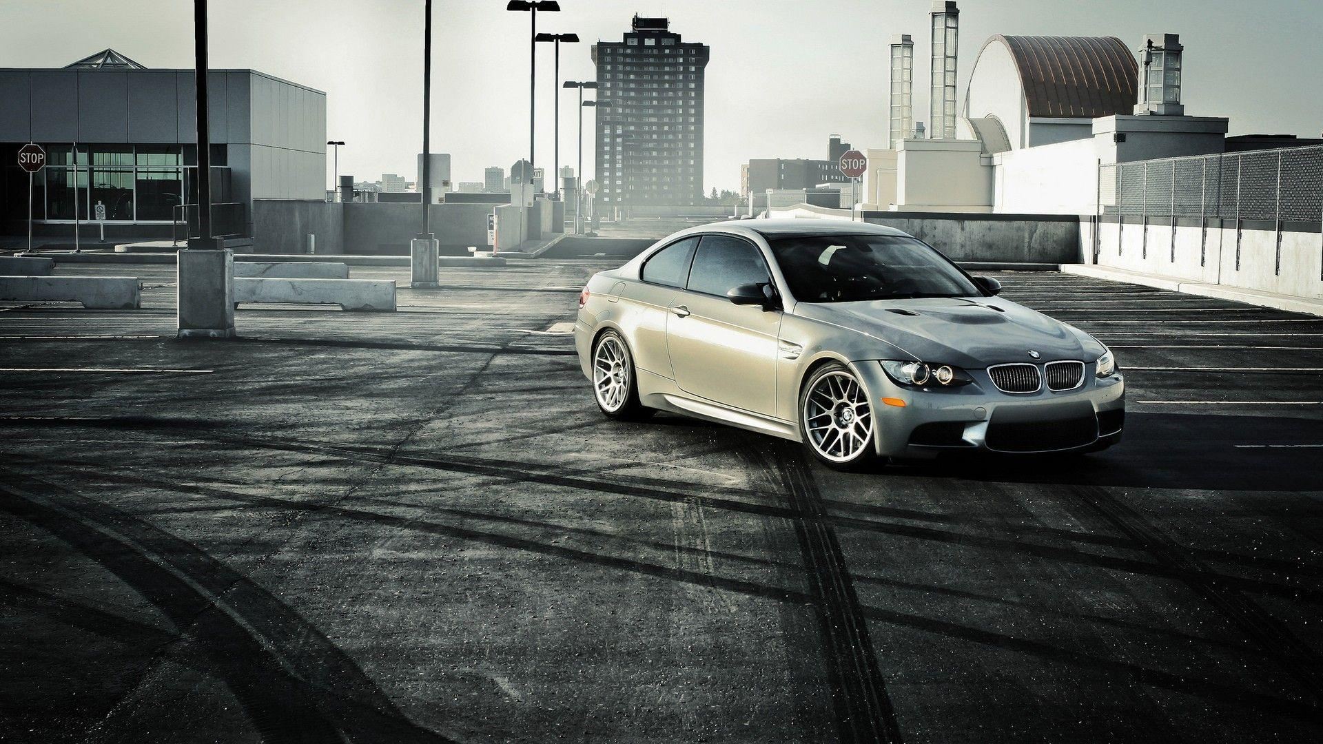 Wallpapers For > 2014 Bmw M3 Wallpapers Hd