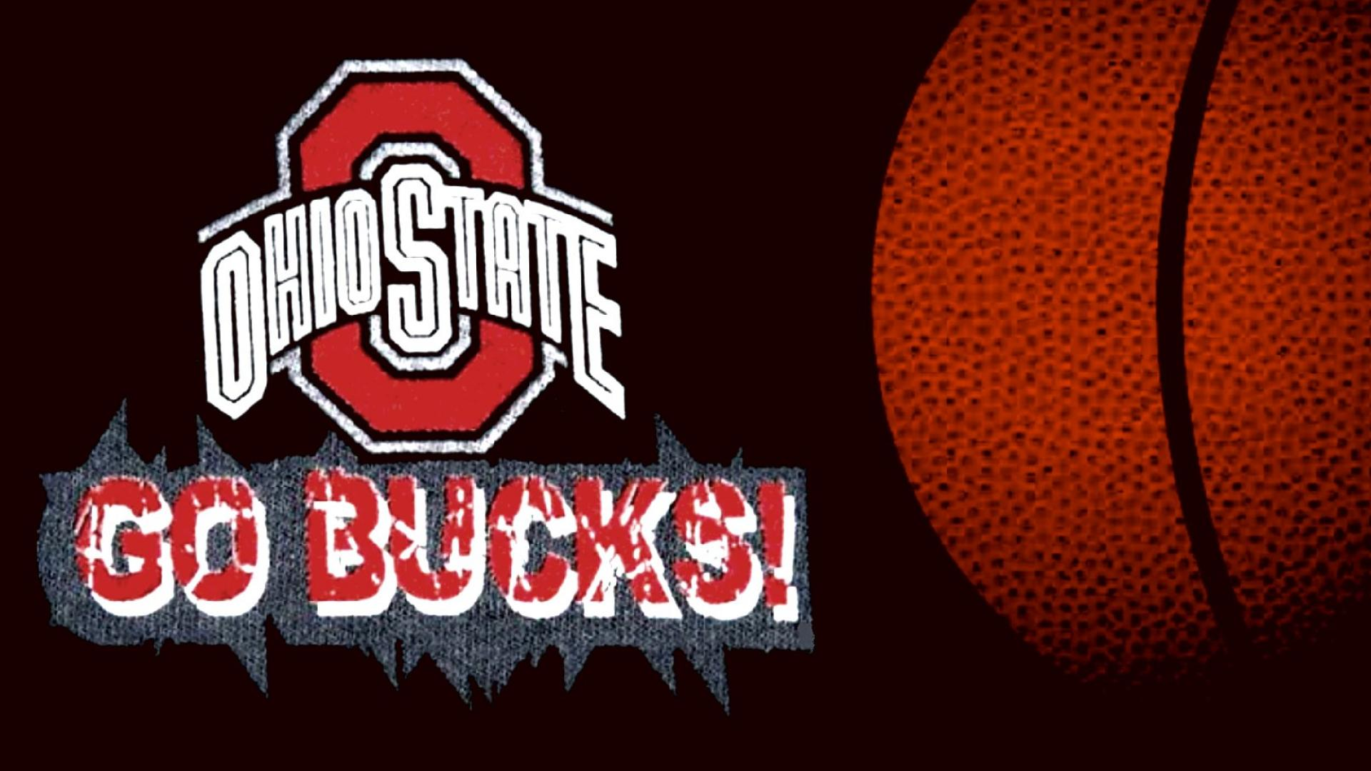 ohio state university desktop wallpaper