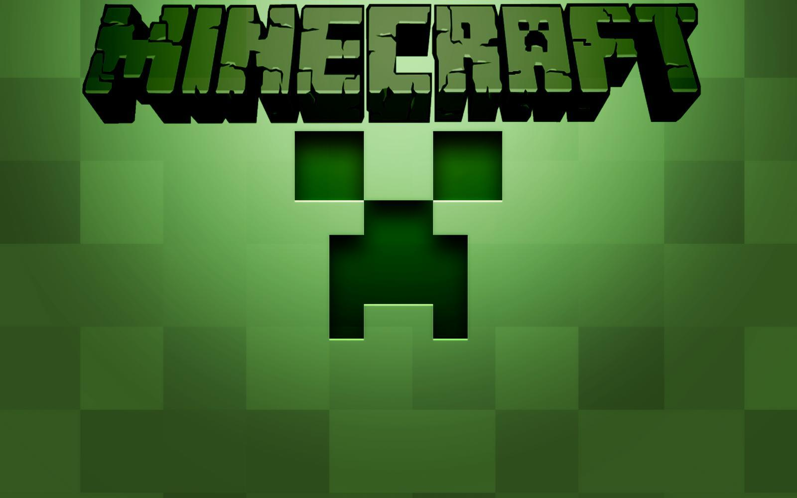 Image - Minecraft-creeper-wallpaper-1920x1080esourceenginecom ...
