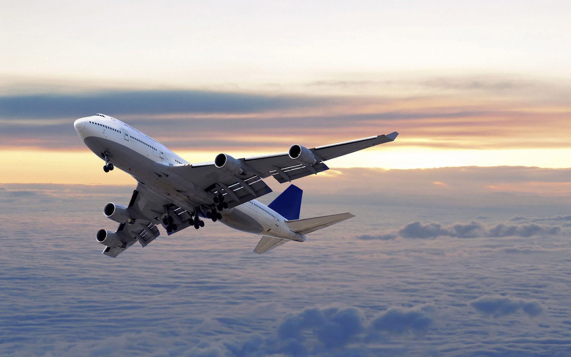 Jet Air Travel Agency