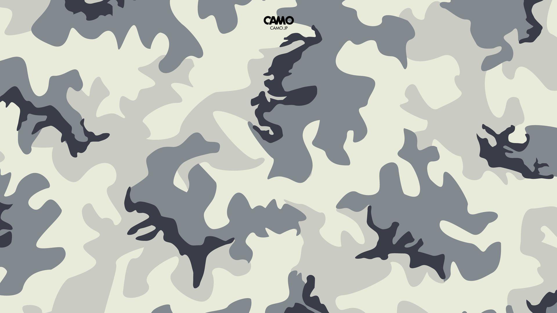 urban camo wallpapers wallpaper cave