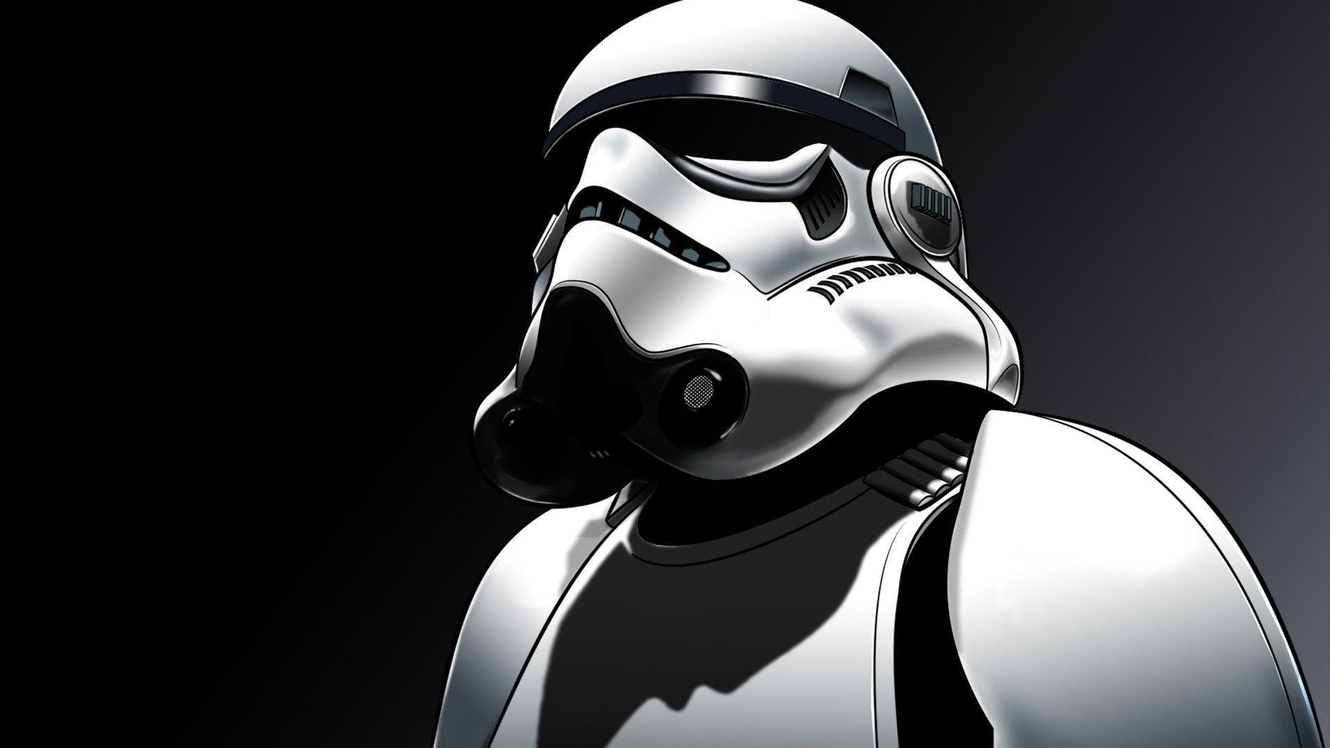 Movie Wallpapers Star Wars Soldier Wallpaper #835 Wallpaper | WallGoo.