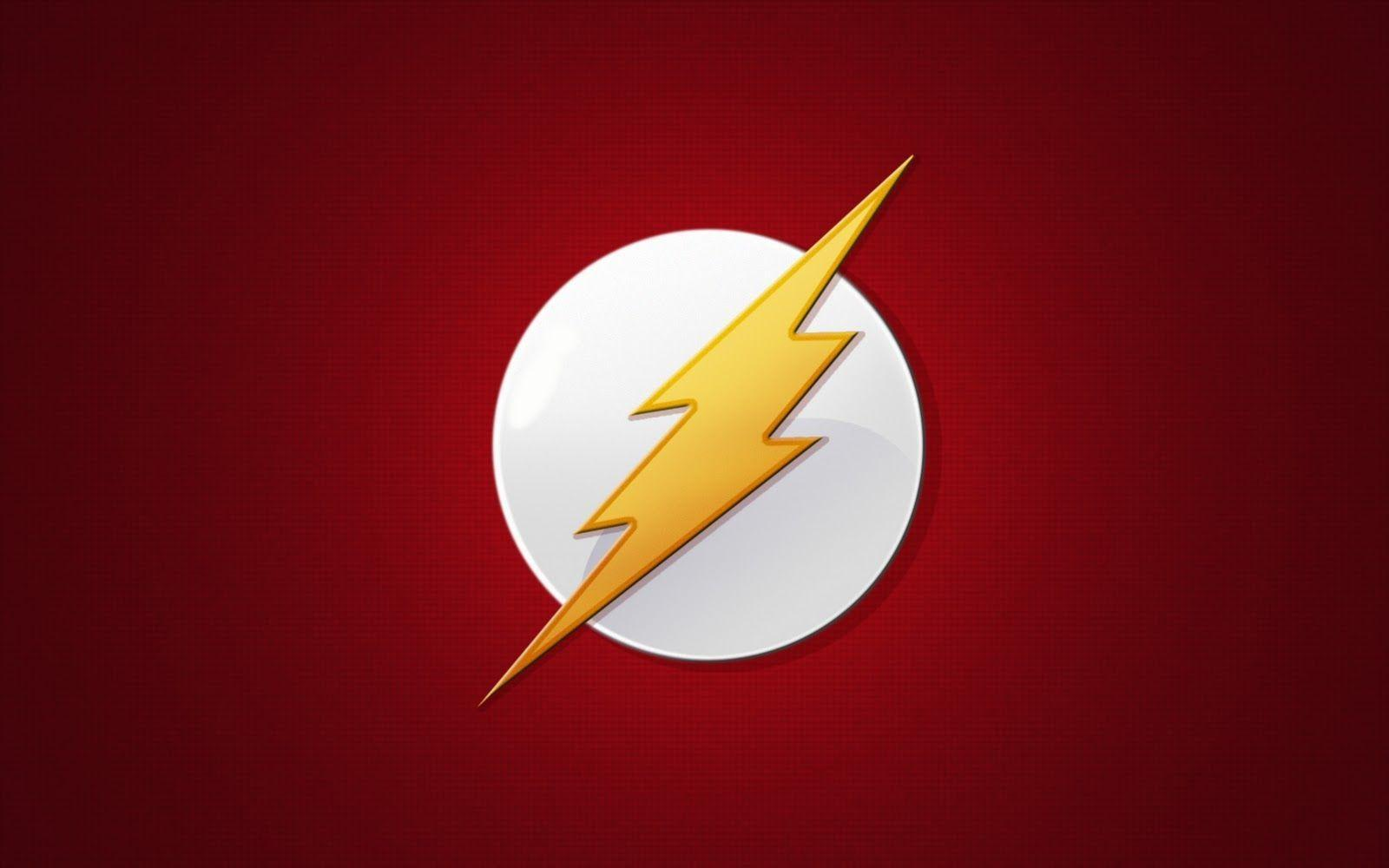 Related Pictures Superhero Logos Wallpapers Car Pictures