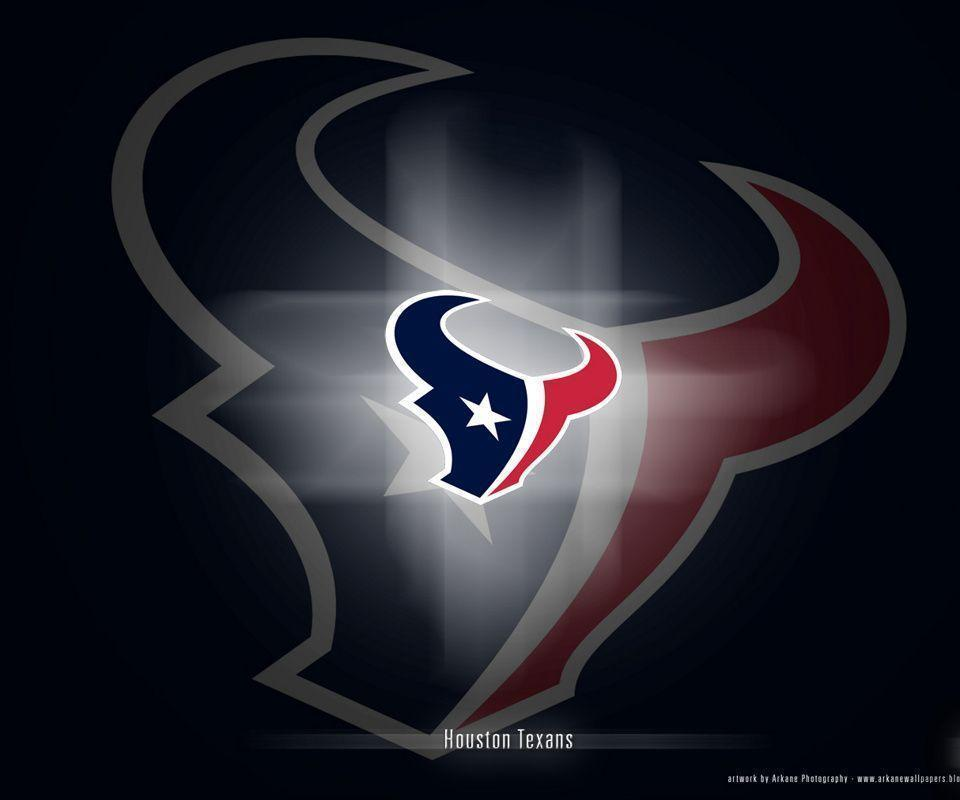 Houston Texans sport mobile wallpapers download free