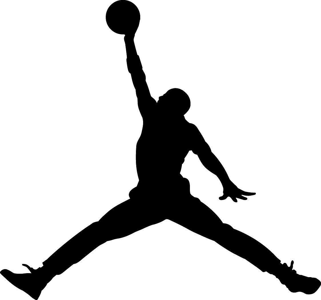 jordan jumpman wallpaper
