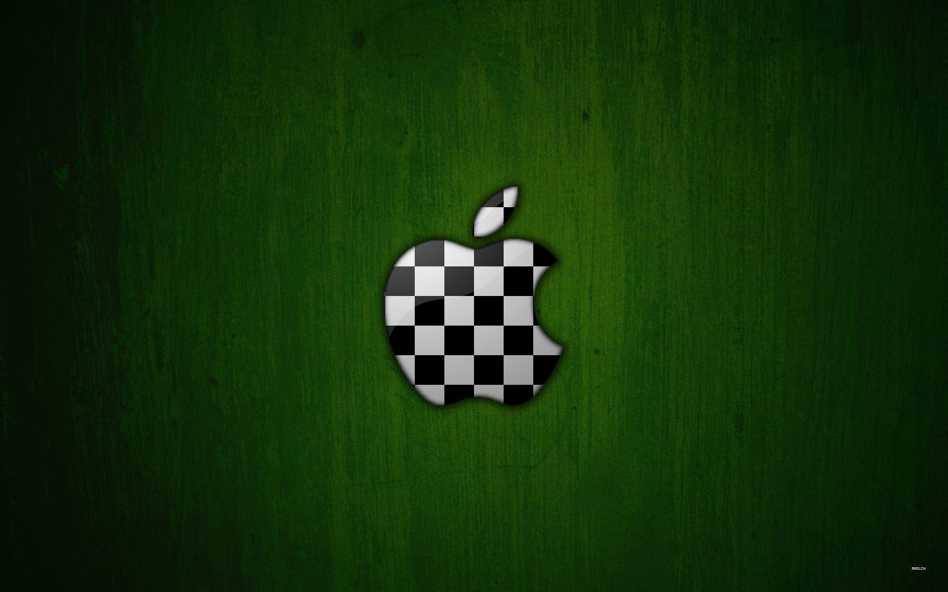 Apple Logo Wallpapers - Full HD wallpaper search - page 3